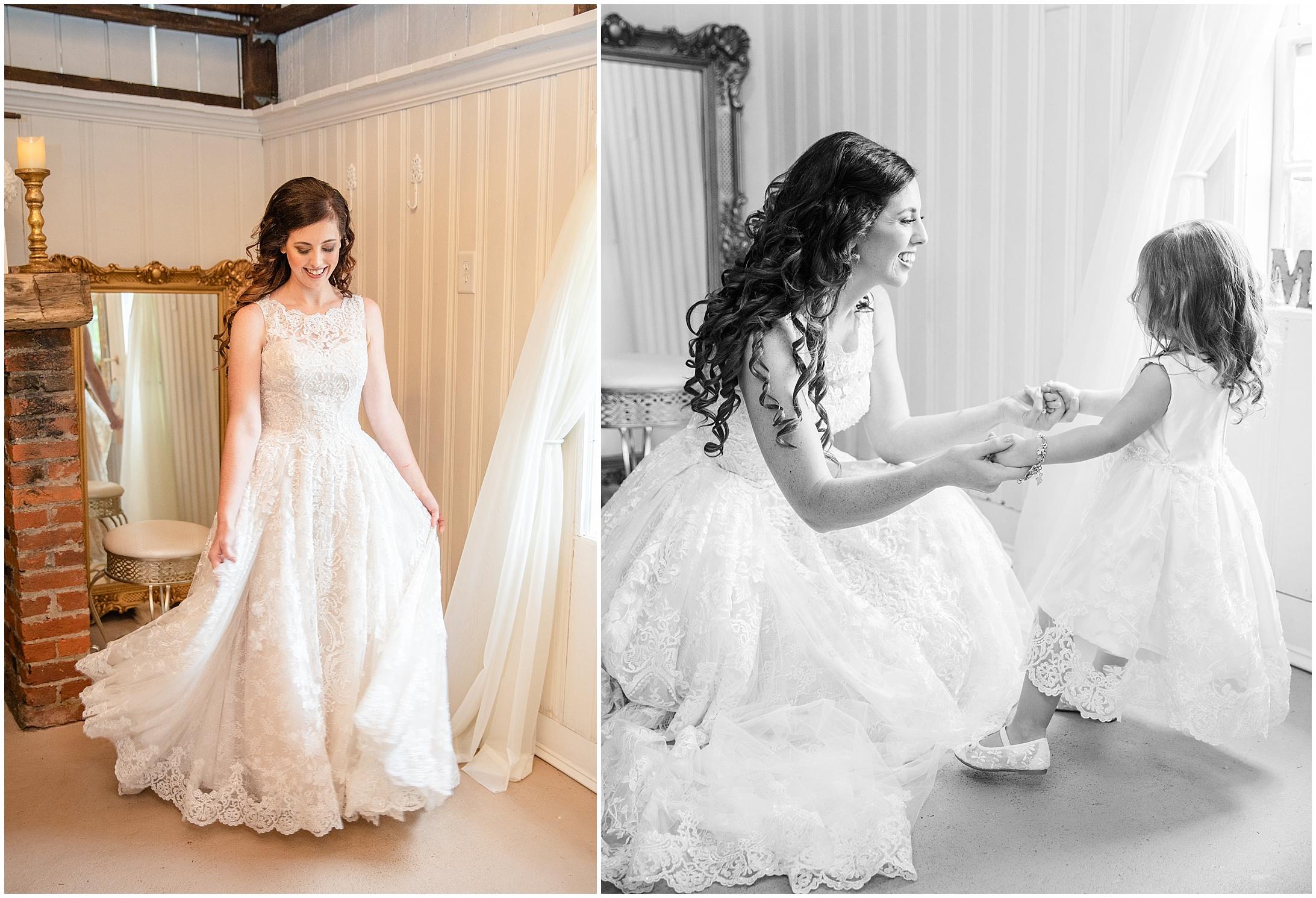 Montagu-Meadows-Wedding-Photos-900.jpg