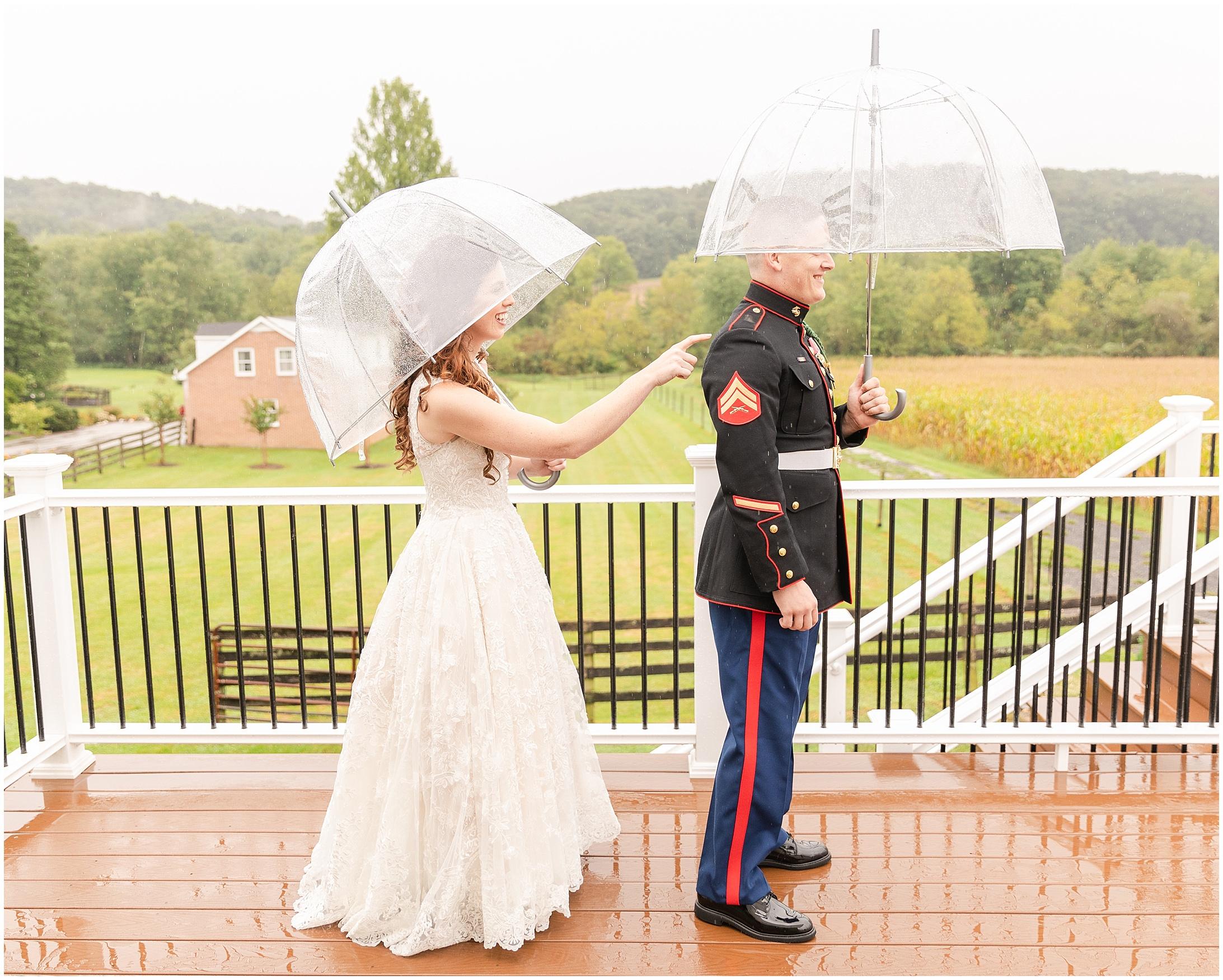 Montagu-Meadows-Wedding-Photos-902.jpg