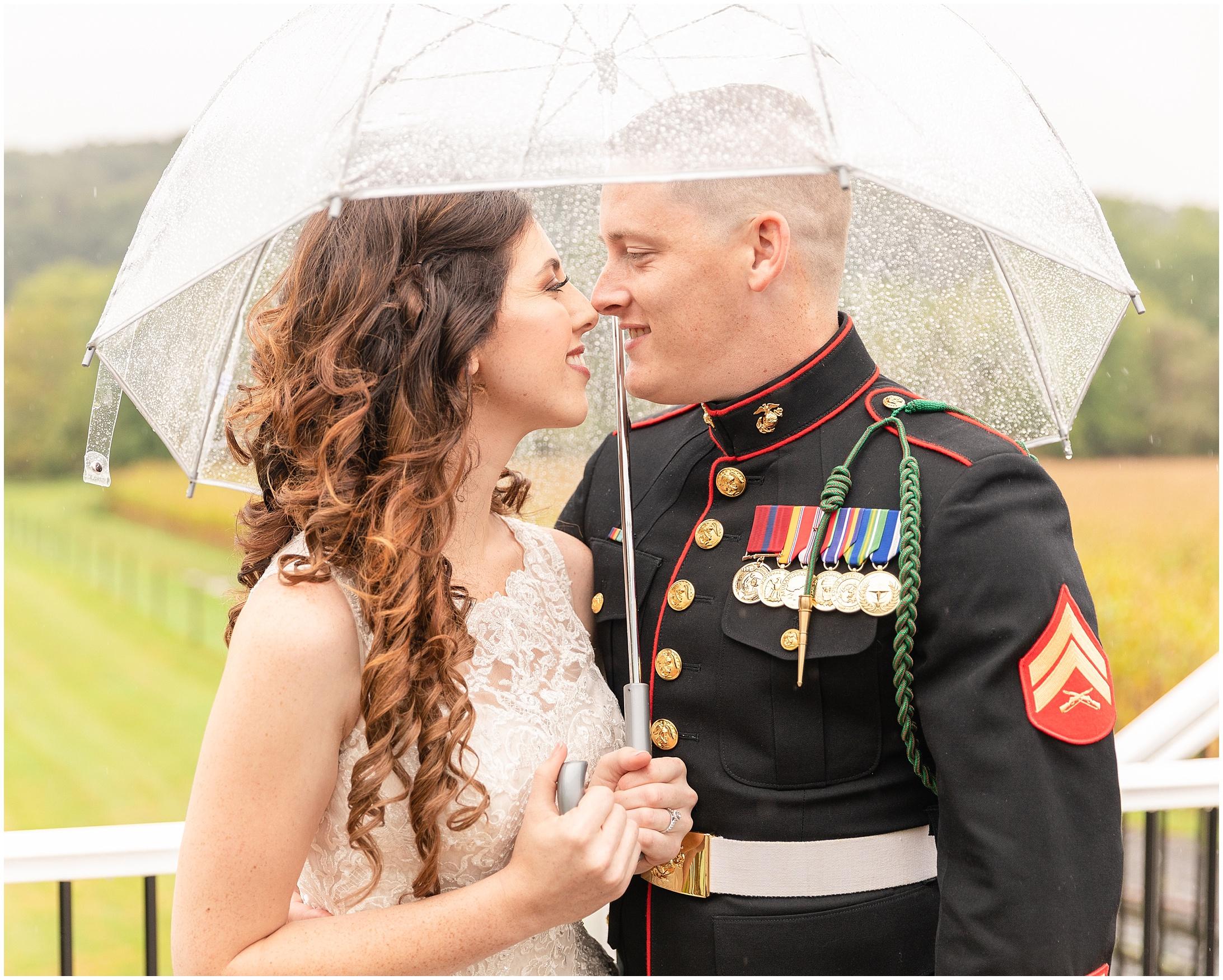 Montagu-Meadows-Wedding-Photos-905.jpg