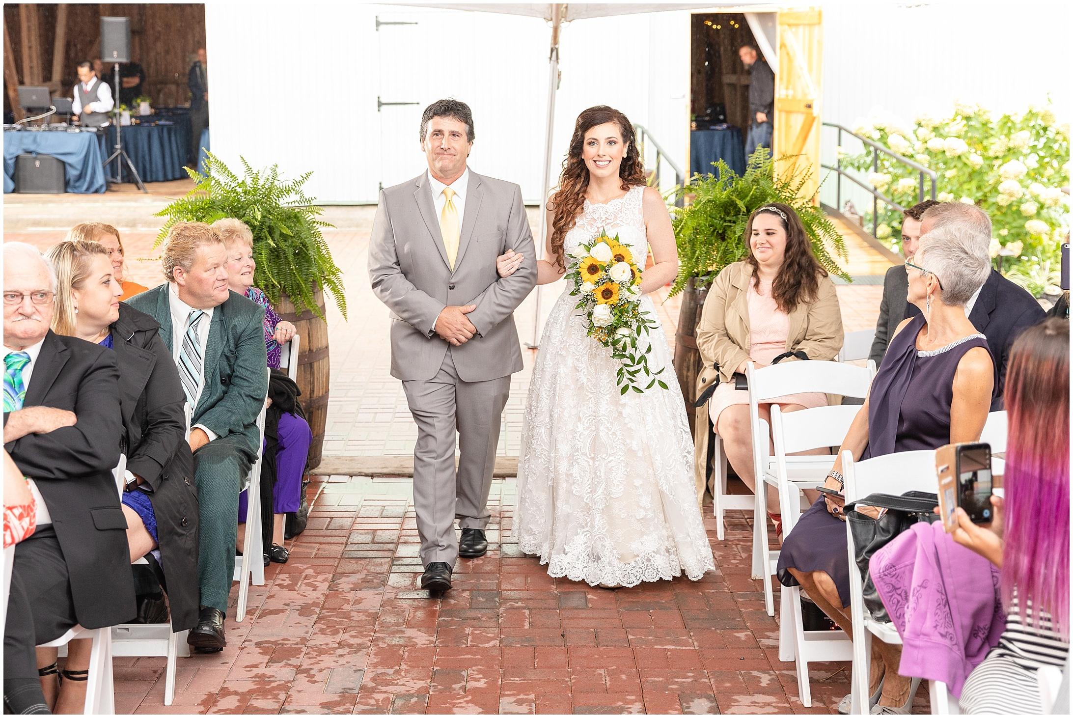 Montagu-Meadows-Wedding-Photos-907.jpg