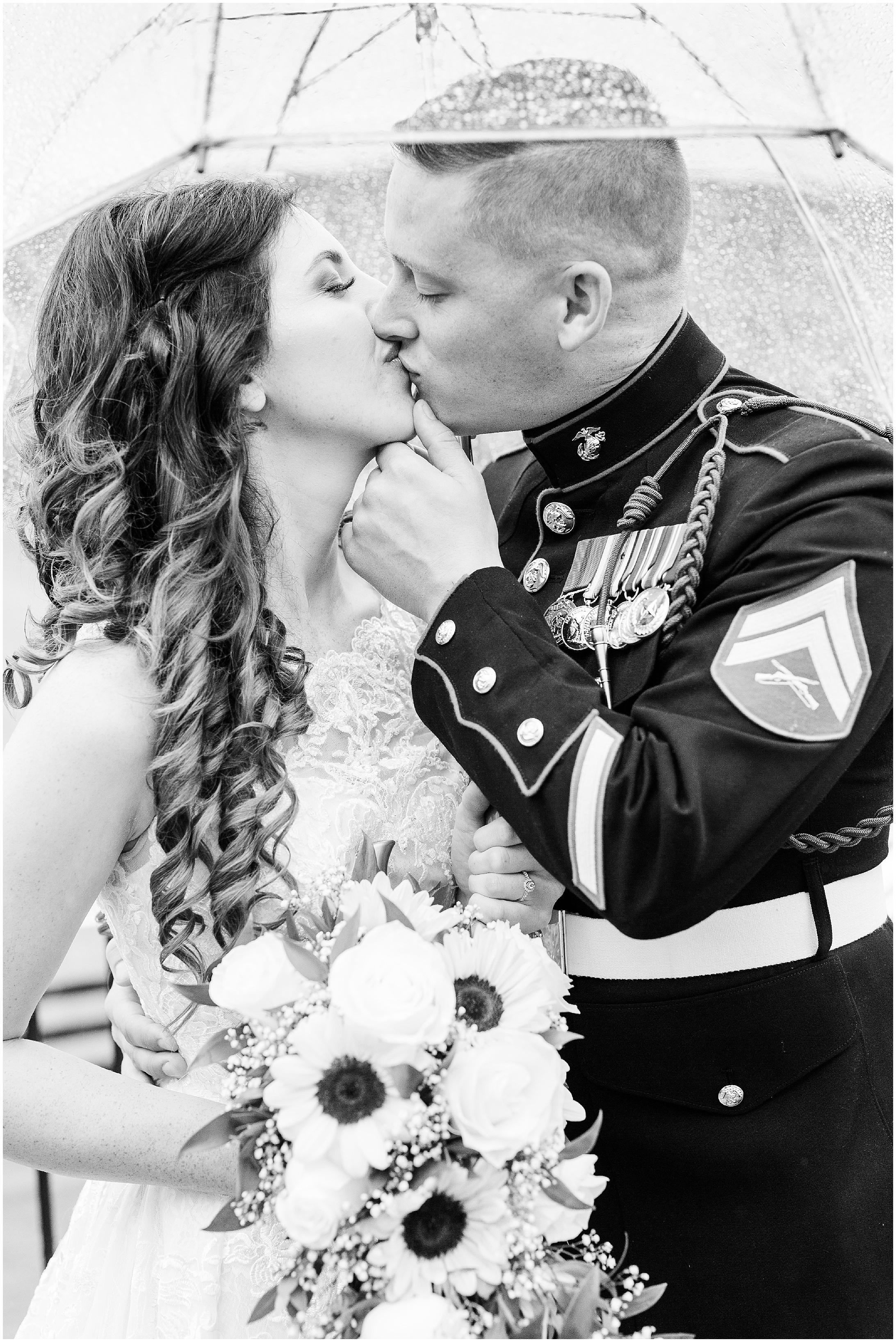 Montagu-Meadows-Wedding-Photos-906.jpg