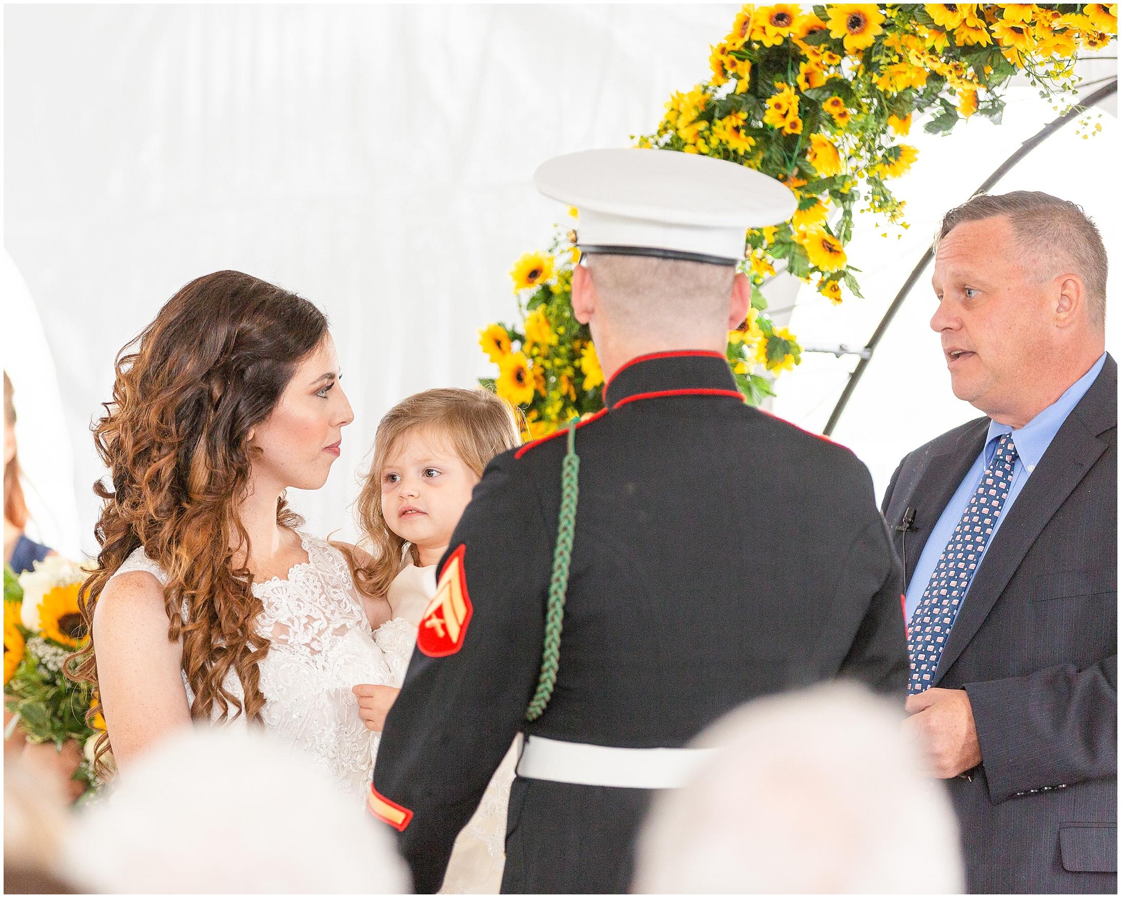 Montagu-Meadows-Wedding-Photos-908.jpg