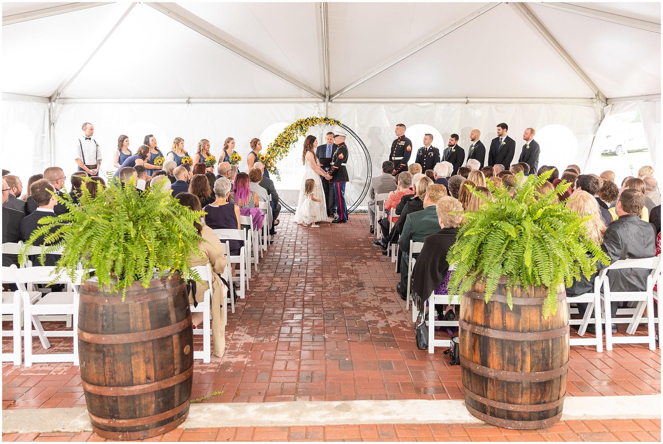 Montagu-Meadows-Wedding-Photos-909.jpg