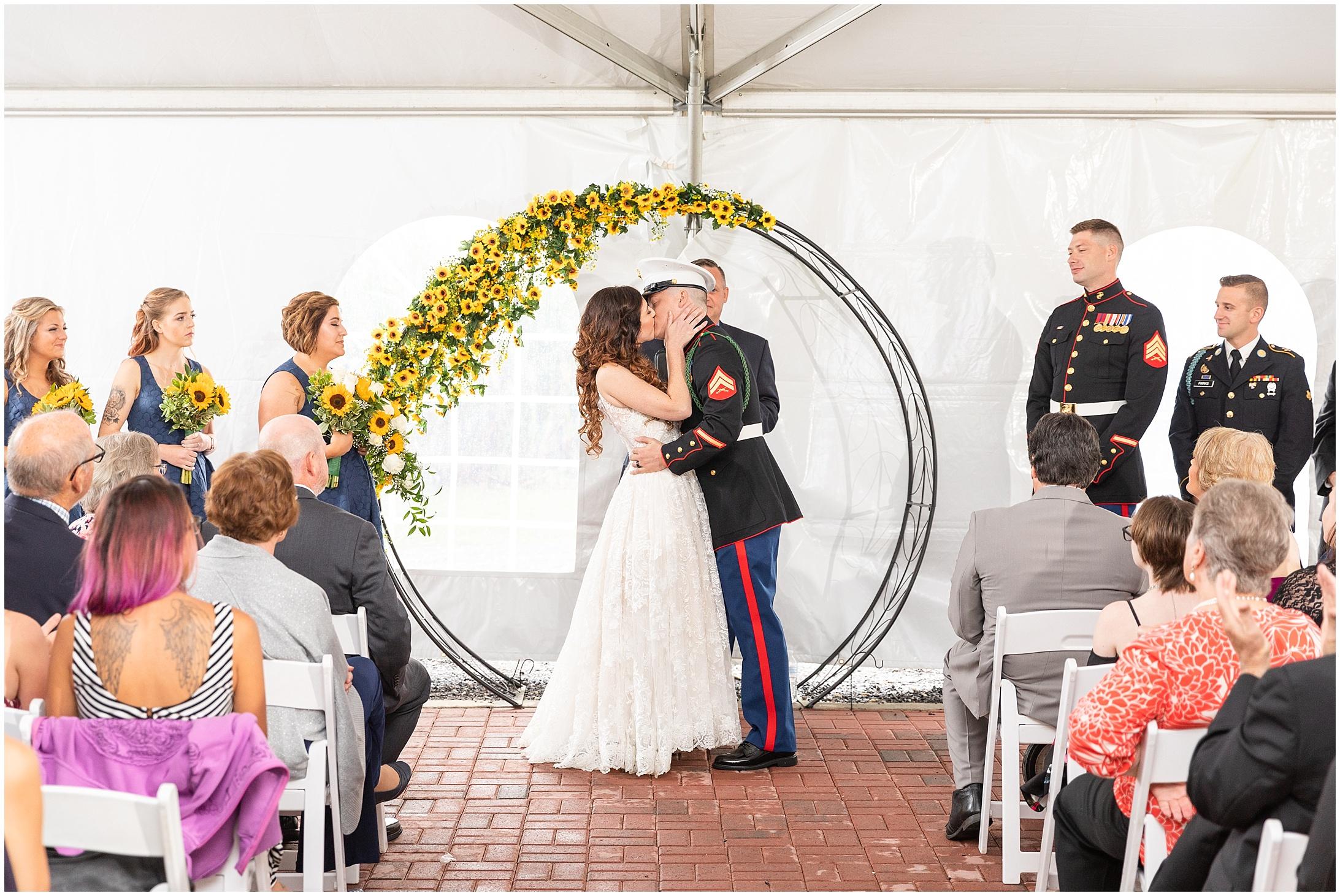 Montagu-Meadows-Wedding-Photos-910.jpg