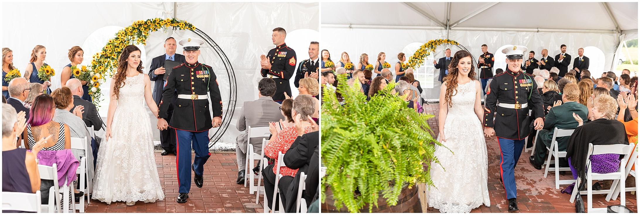 Montagu-Meadows-Wedding-Photos-911.jpg