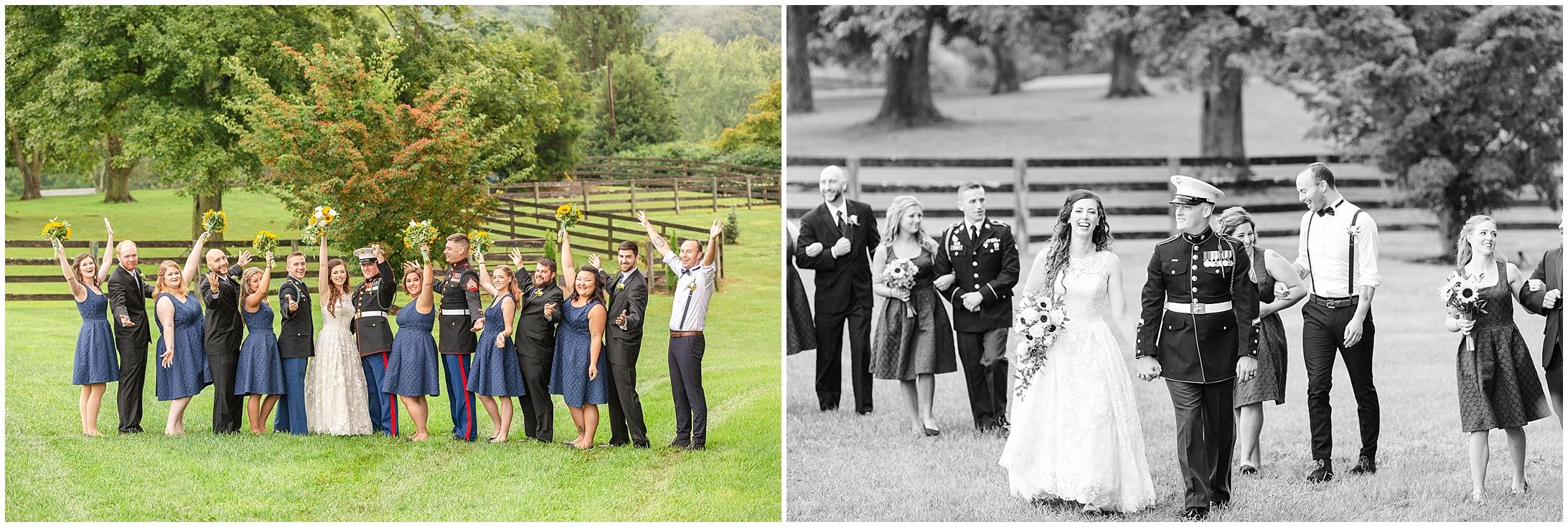 Montagu-Meadows-Wedding-Photos-914.jpg