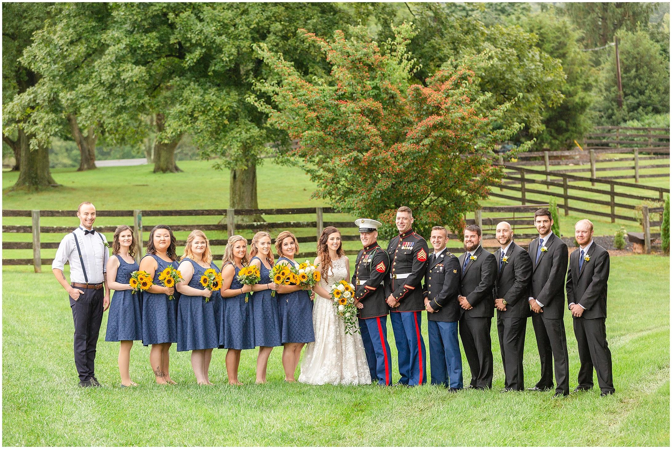 Montagu-Meadows-Wedding-Photos-913.jpg