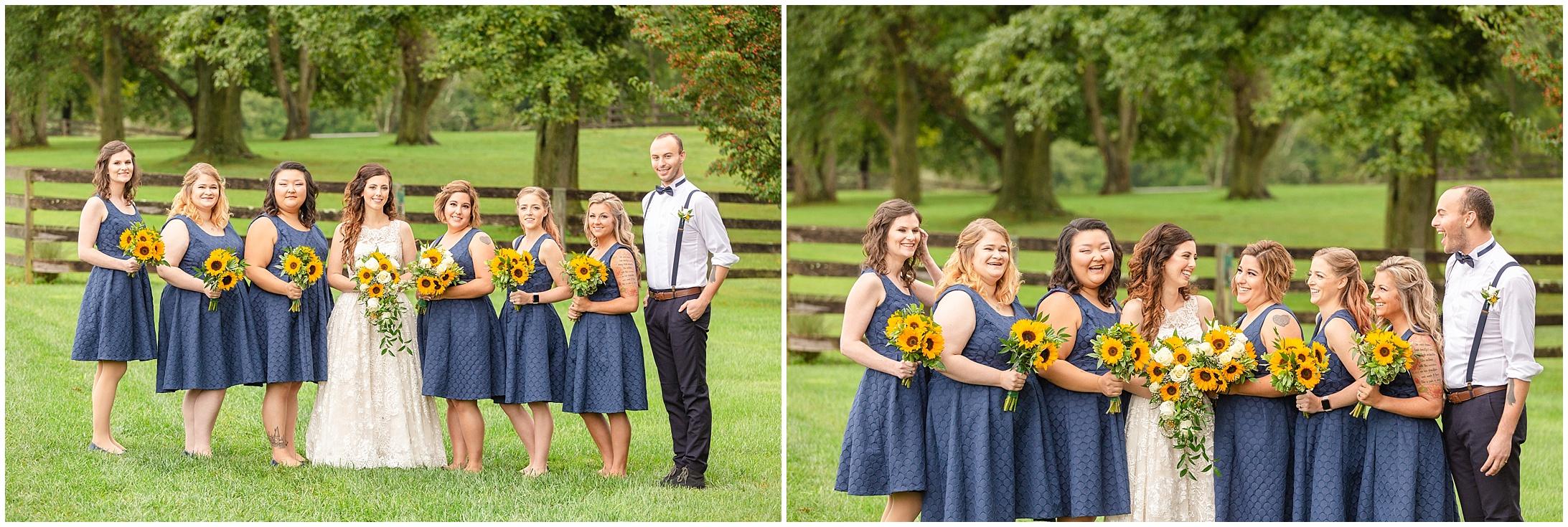 Montagu-Meadows-Wedding-Photos-917.jpg