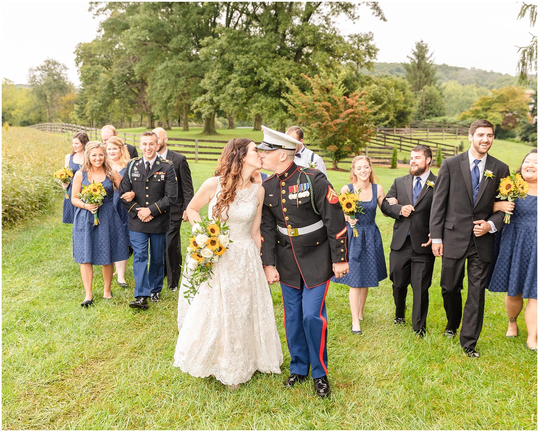 Montagu-Meadows-Wedding-Photos-916.jpg