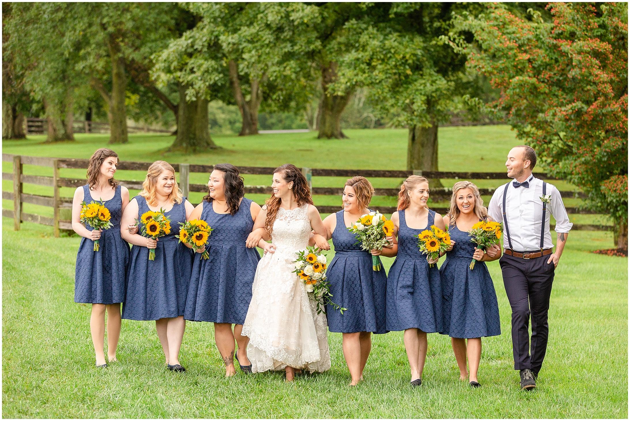 Montagu-Meadows-Wedding-Photos-919.jpg