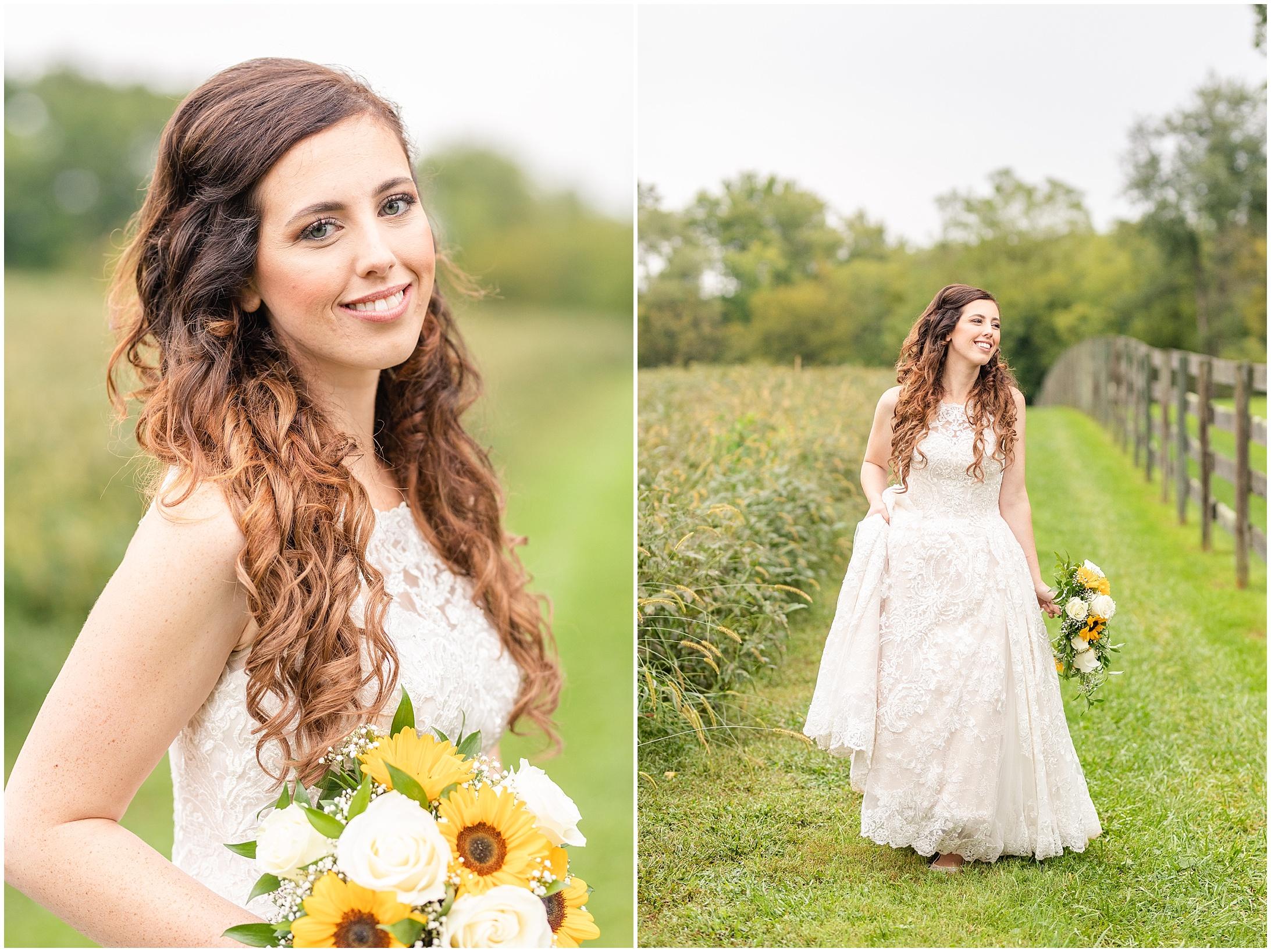 Montagu-Meadows-Wedding-Photos-923.jpg