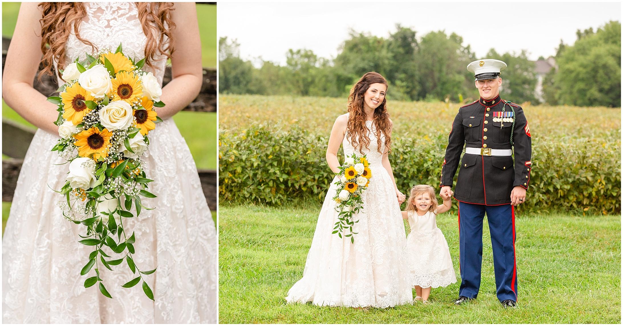 Montagu-Meadows-Wedding-Photos-927.jpg