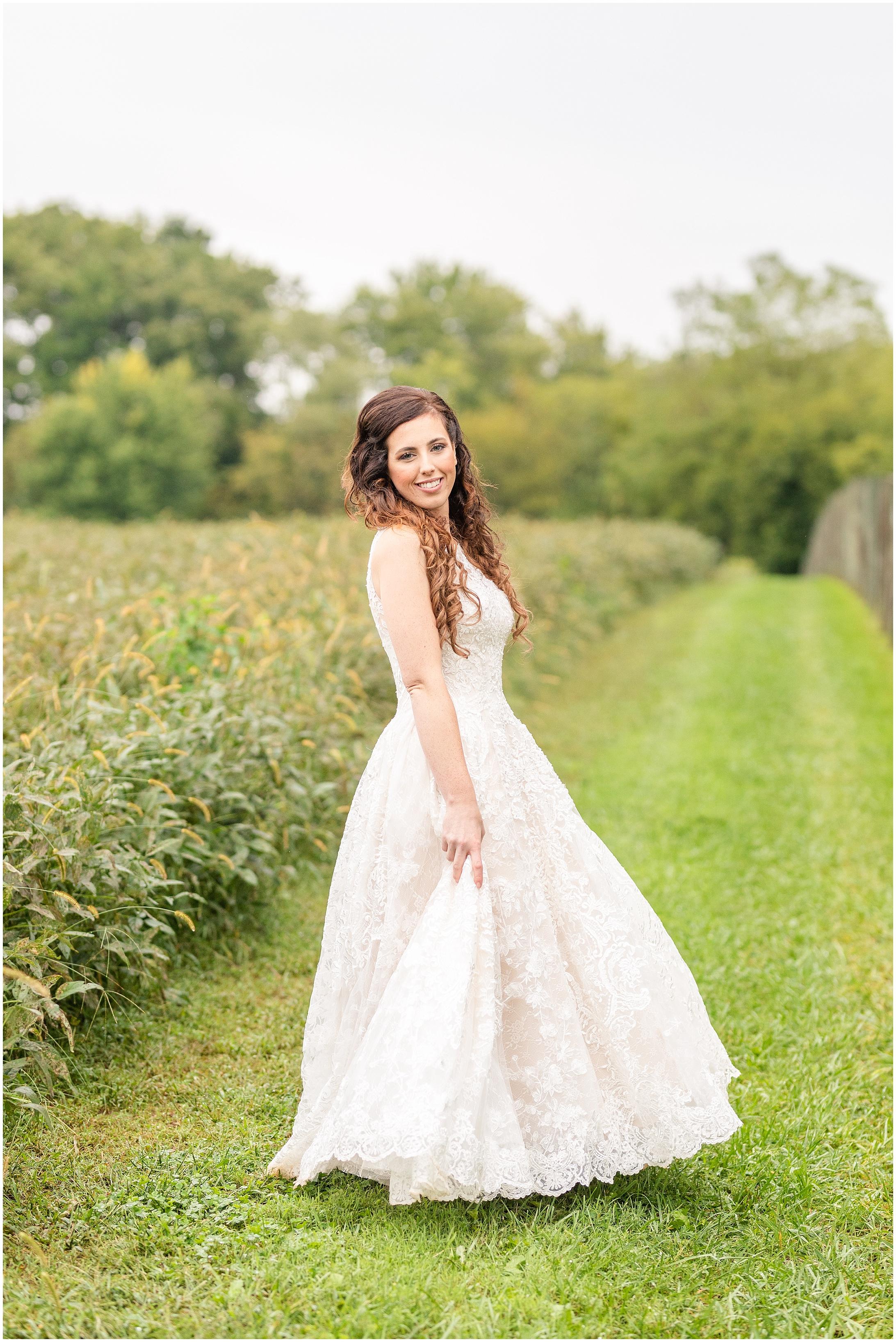 Montagu-Meadows-Wedding-Photos-925.jpg