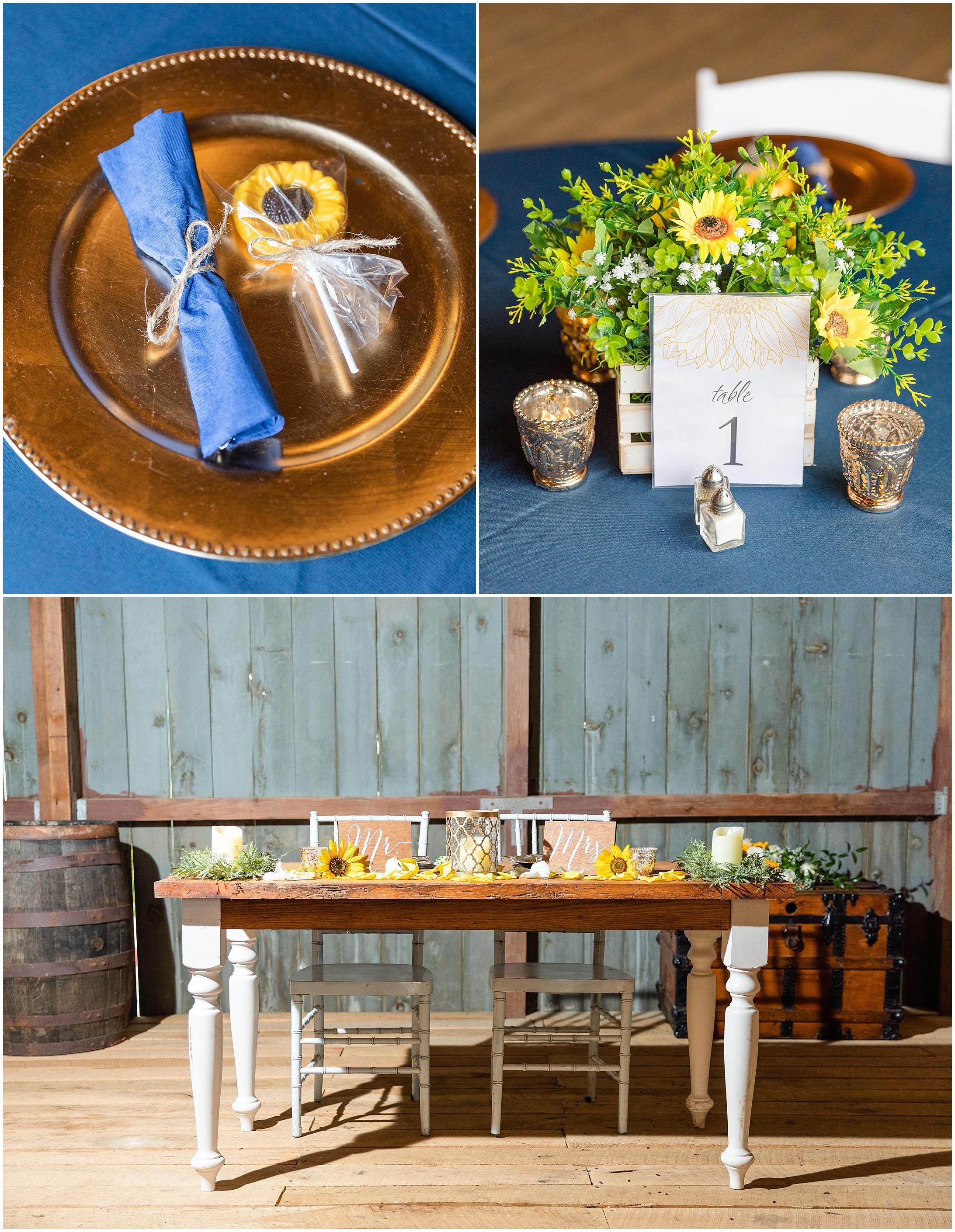 Montagu-Meadows-Wedding-Photos-930.jpg