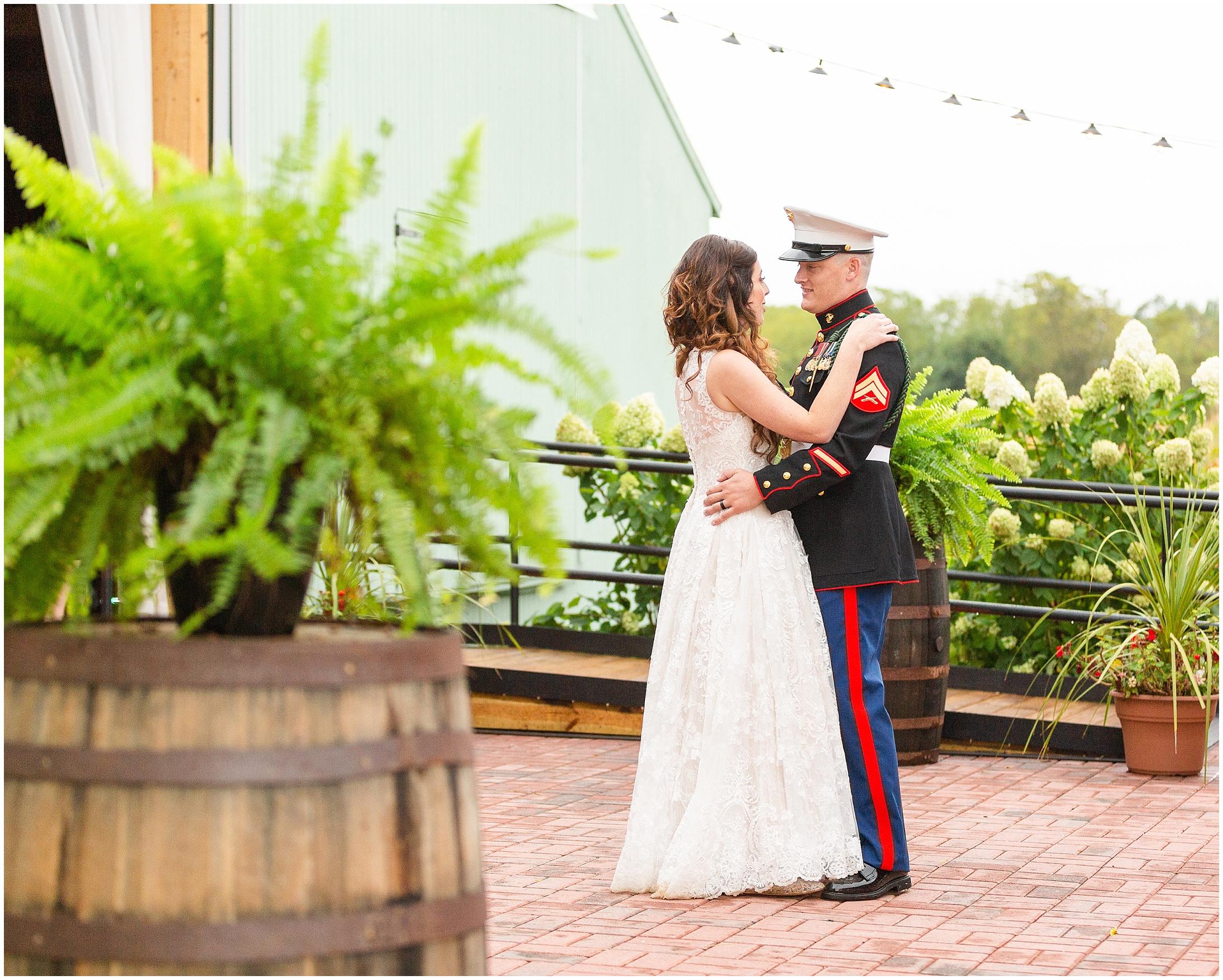 Montagu-Meadows-Wedding-Photos-938.jpg
