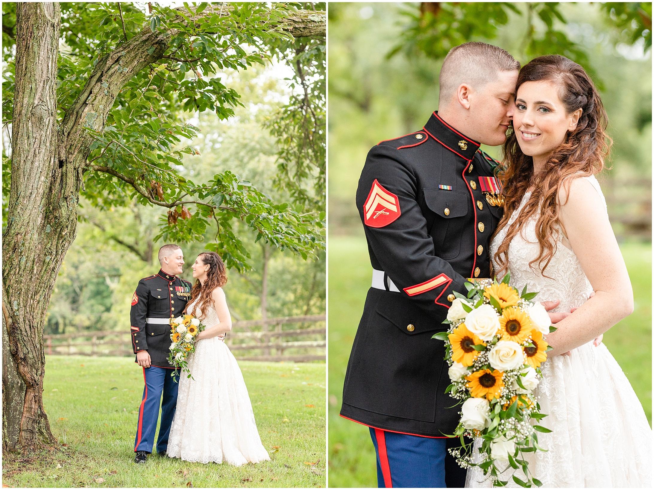 Montagu-Meadows-Wedding-Photos-941.jpg
