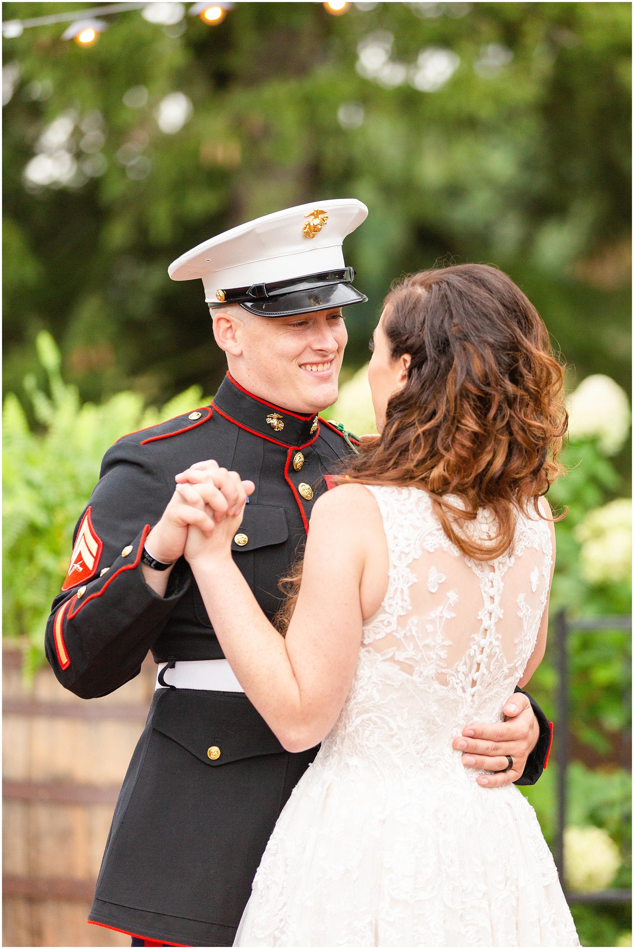 Montagu-Meadows-Wedding-Photos-940.jpg