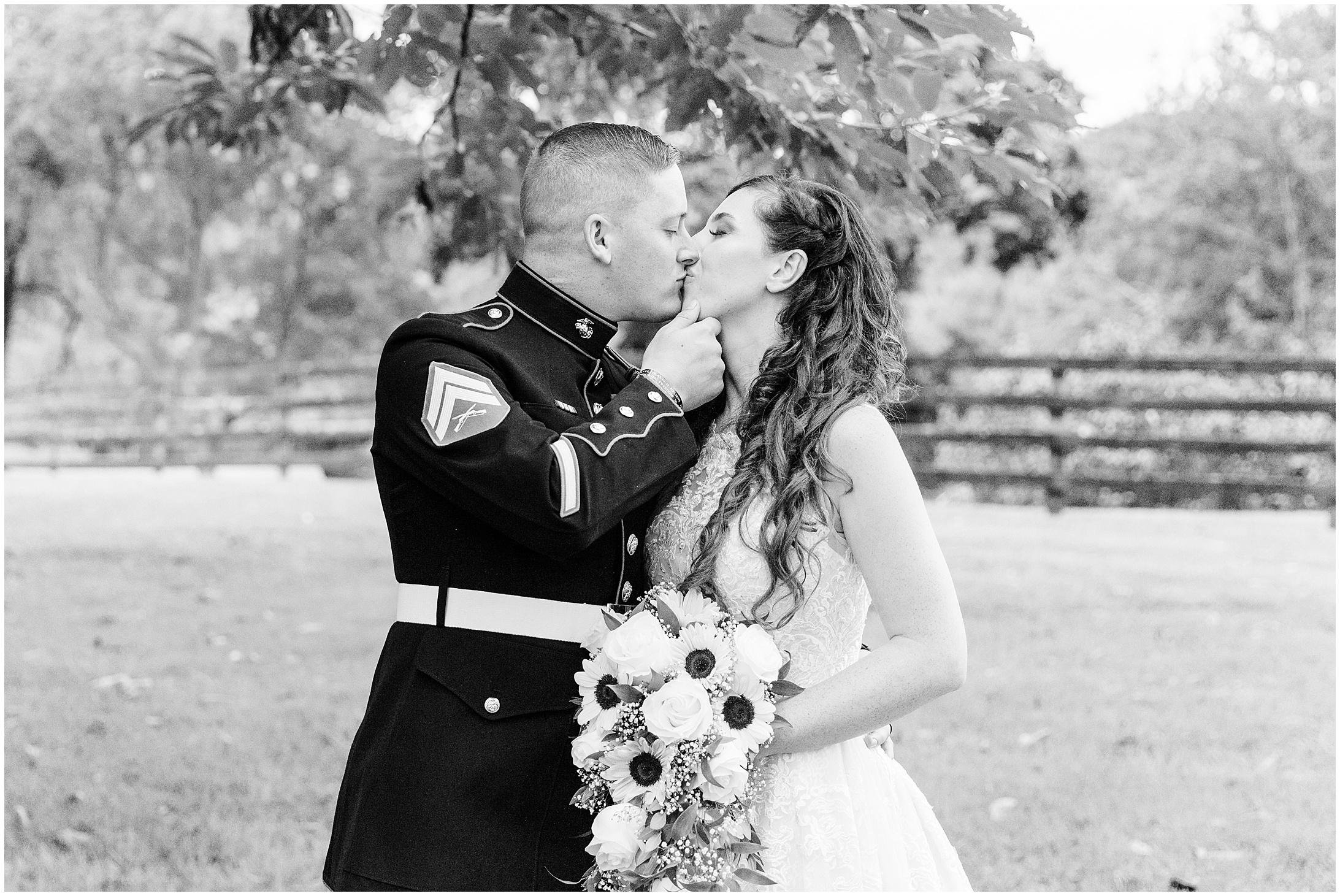 Montagu-Meadows-Wedding-Photos-942.jpg