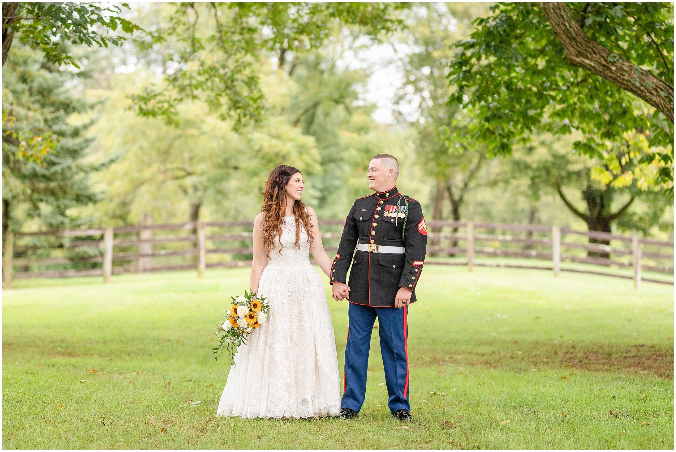 Montagu-Meadows-Wedding-Photos-945.jpg