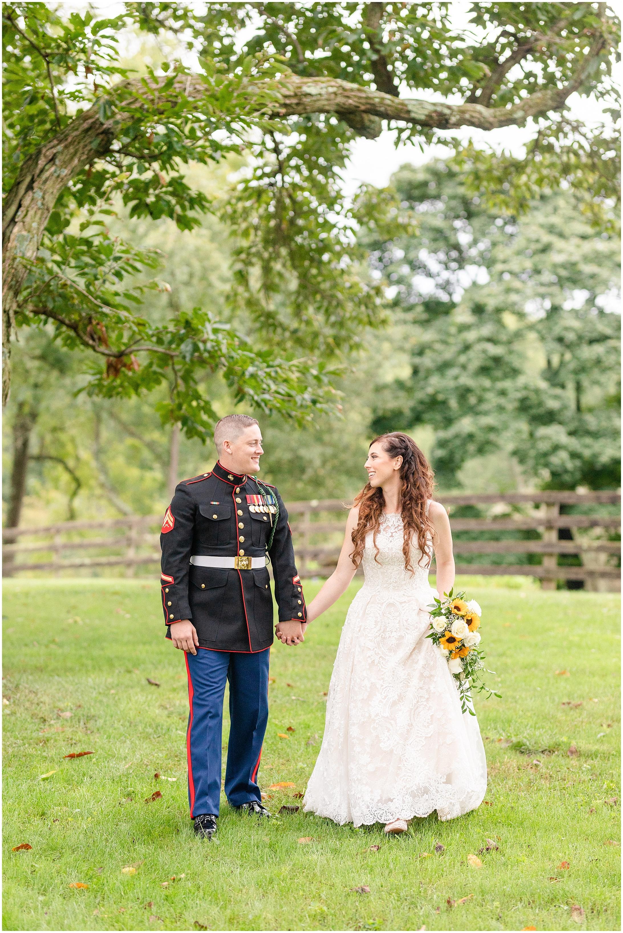 Montagu-Meadows-Wedding-Photos-944.jpg