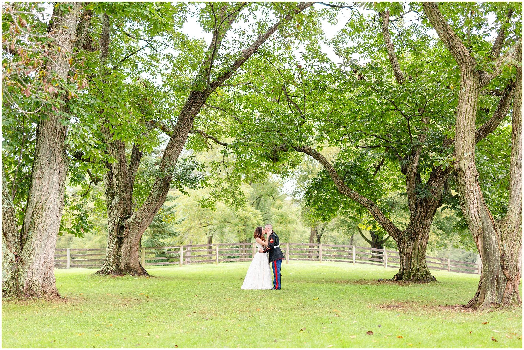 Montagu-Meadows-Wedding-Photos-946.jpg