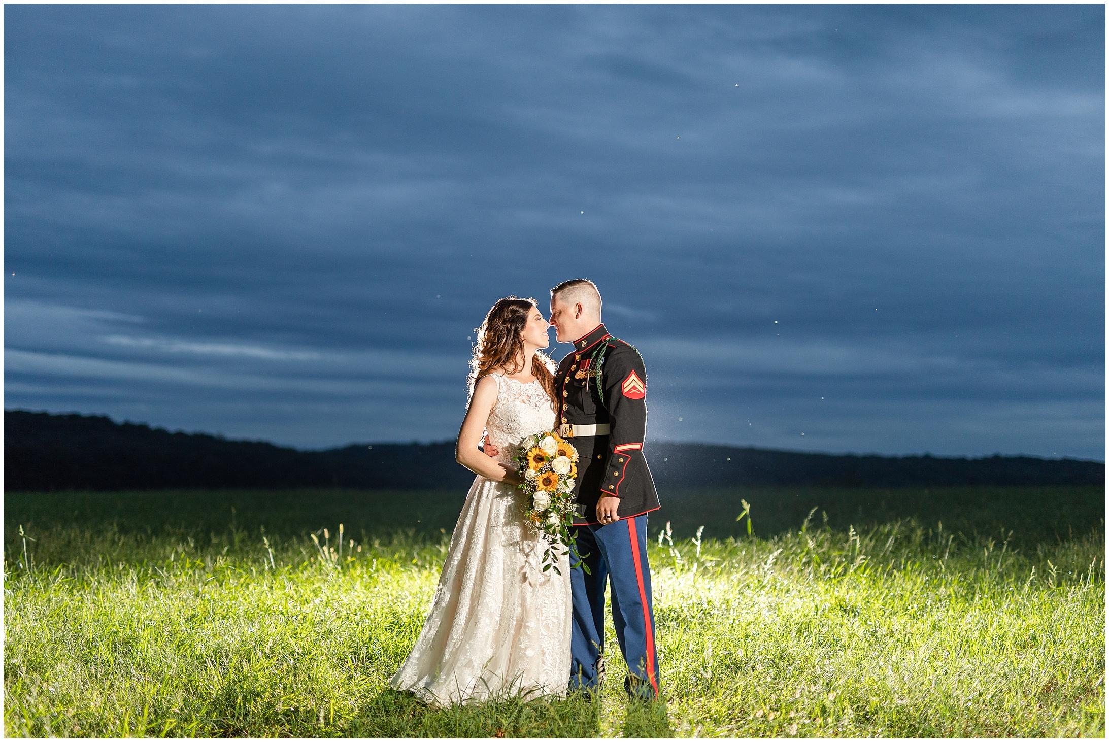 Montagu-Meadows-Wedding-Photos-950.jpg