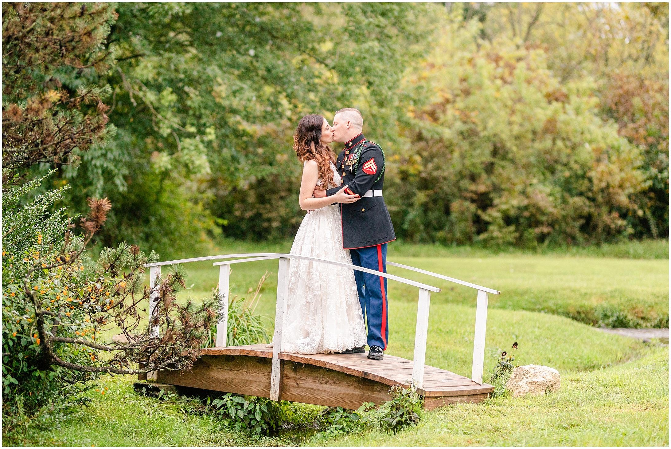 Montagu-Meadows-Wedding-Photos-948.jpg