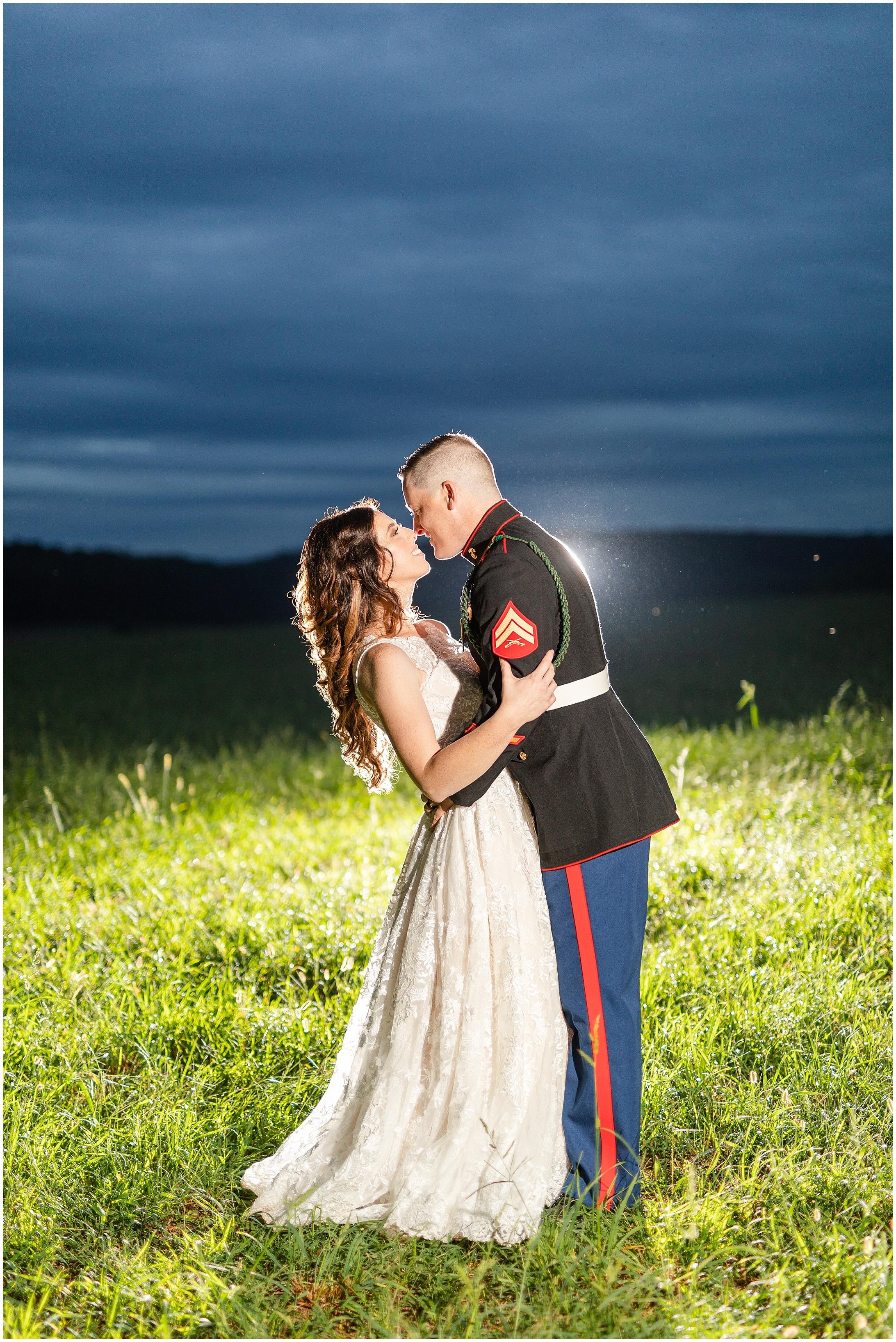 Montagu-Meadows-Wedding-Photos-951.jpg