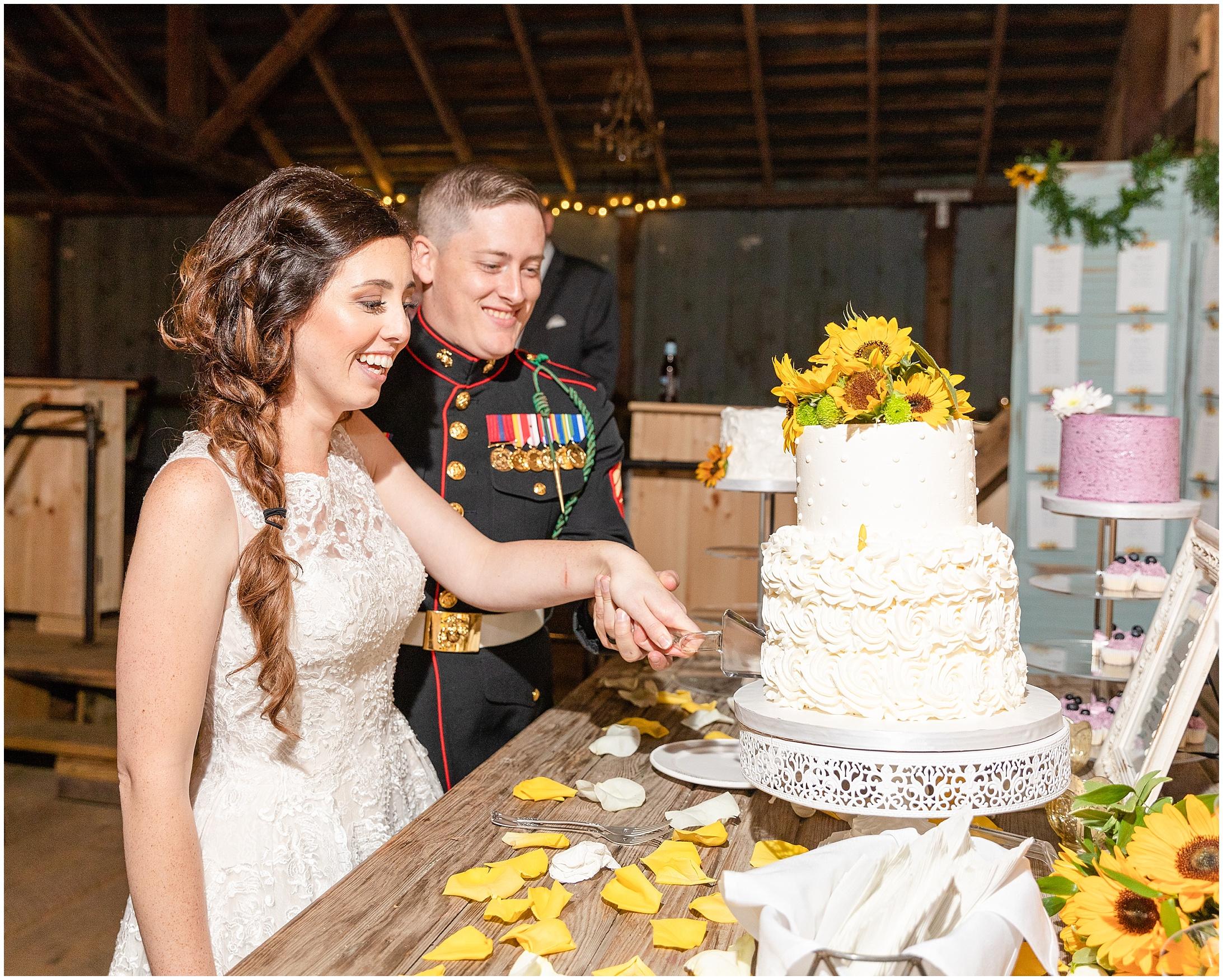 Montagu-Meadows-Wedding-Photos-954.jpg