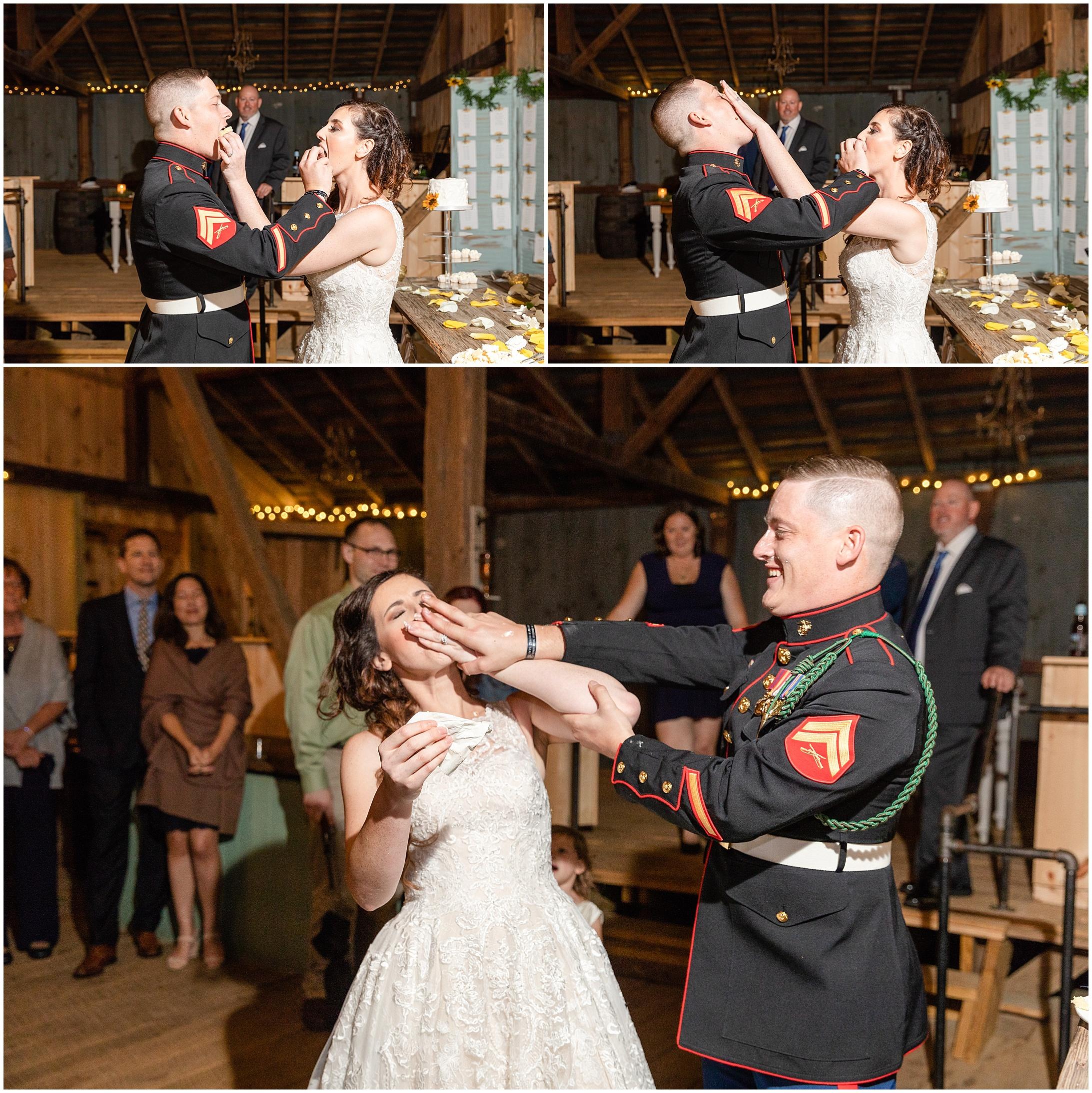 Montagu-Meadows-Wedding-Photos-955.jpg