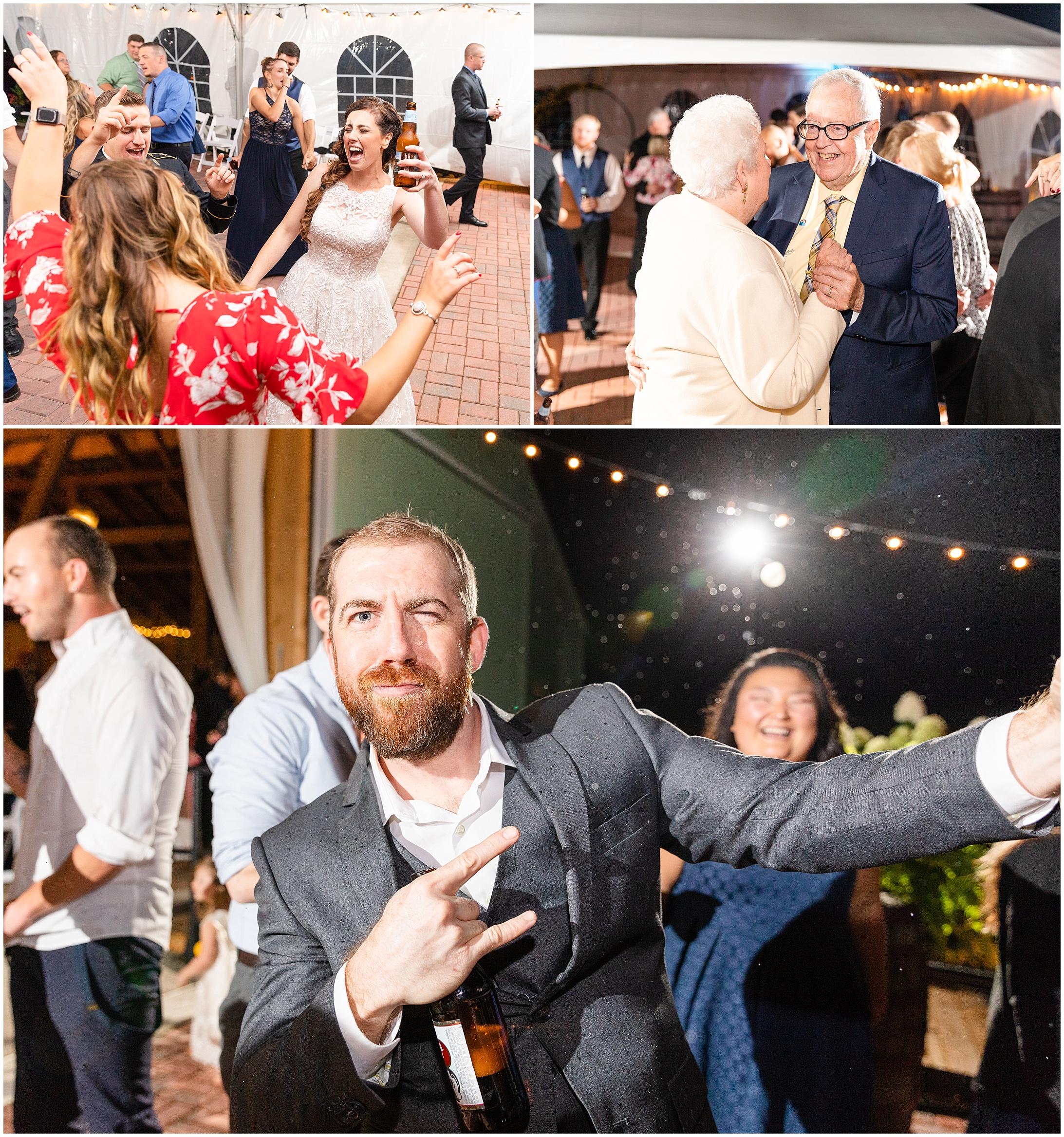 Montagu-Meadows-Wedding-Photos-959.jpg