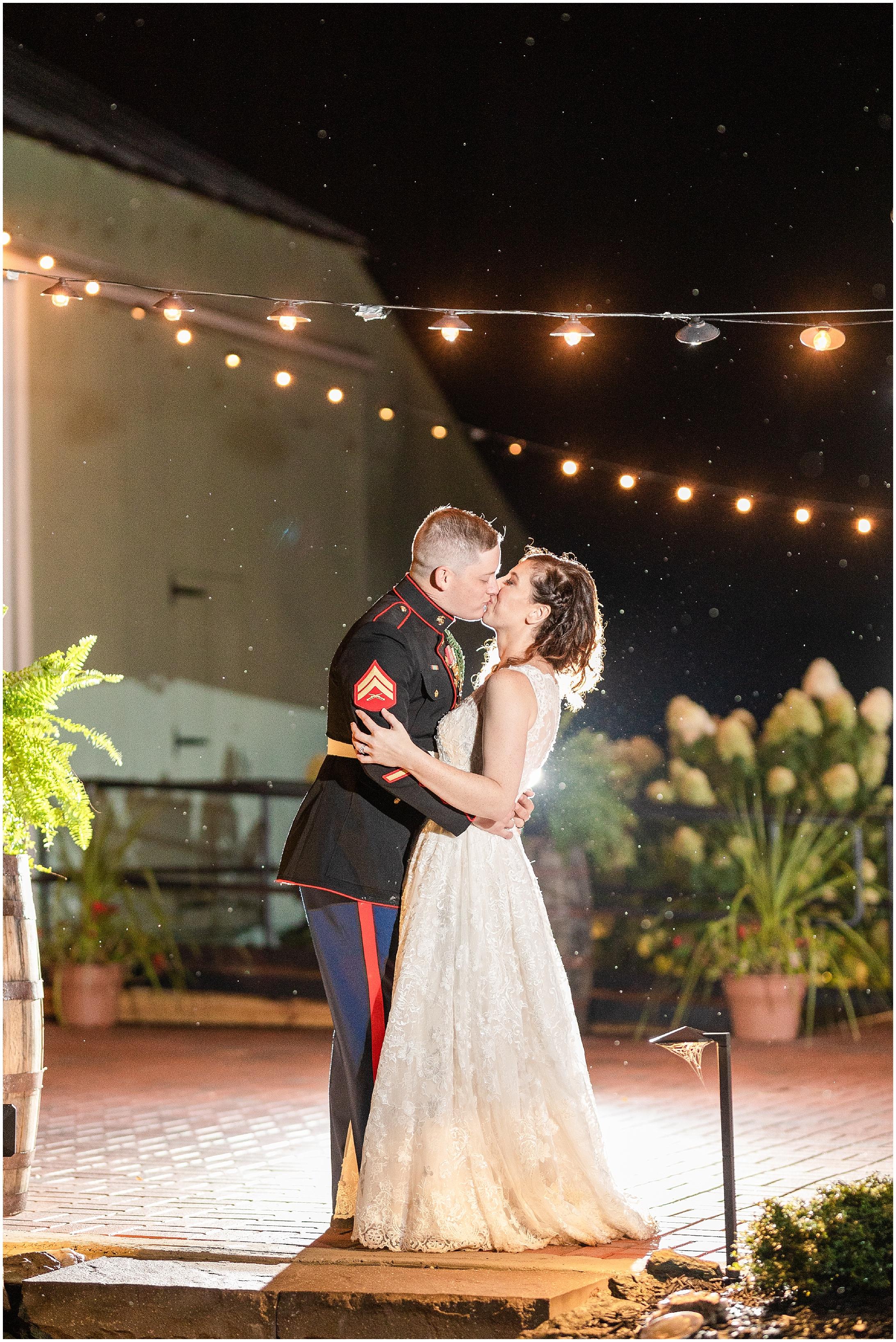 Montagu-Meadows-Wedding-Photos-968.jpg