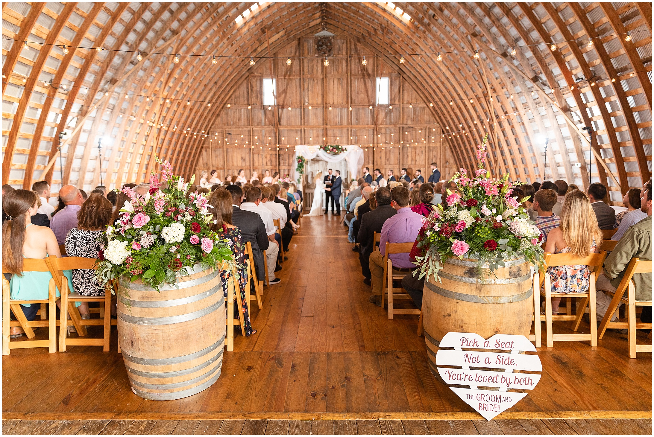 barn-at-grimmel-farms-wedding_0094.jpg