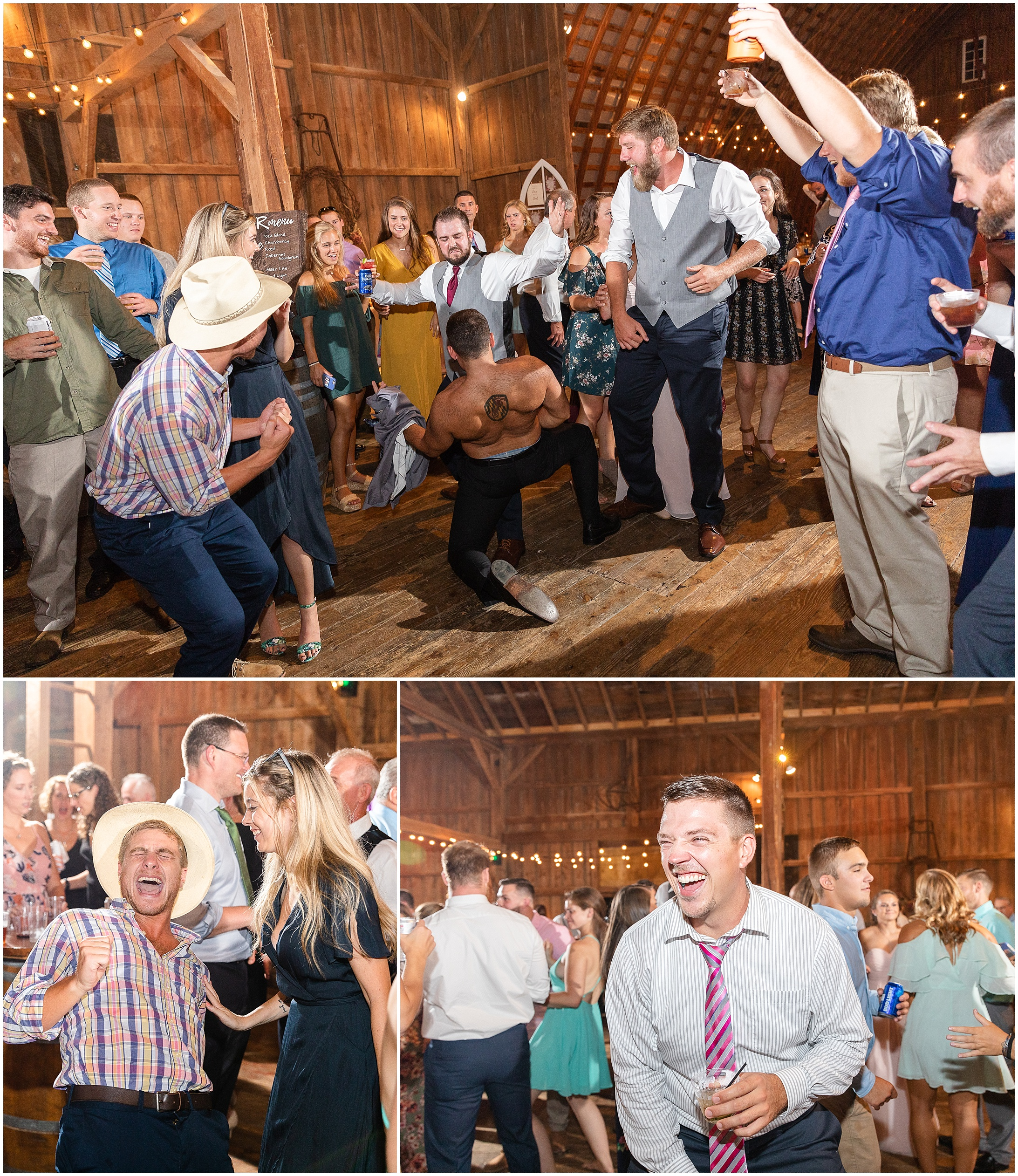barn-at-grimmel-farms-wedding_0135.jpg