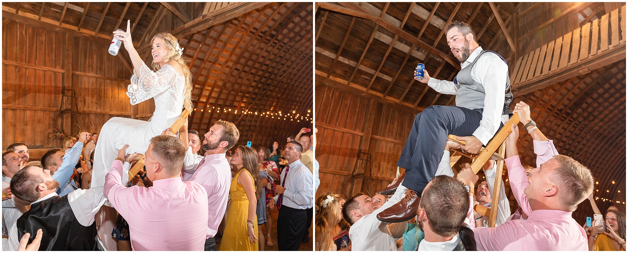 barn-at-grimmel-farms-wedding_0137.jpg