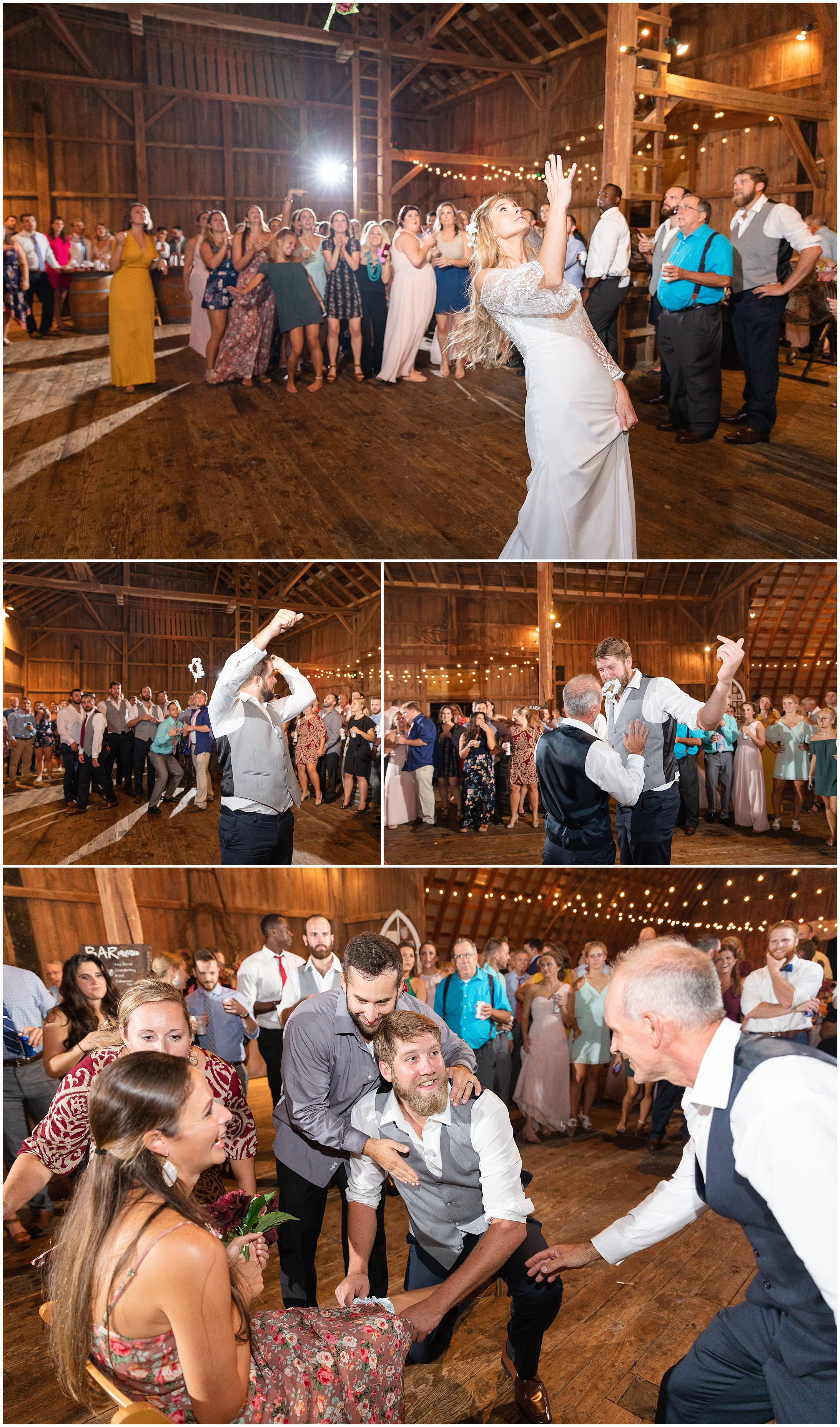 barn-at-grimmel-farms-wedding_0142.jpg