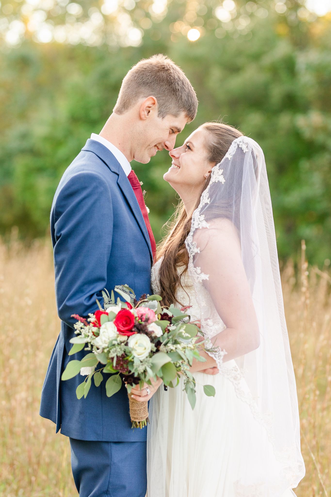 Maryland-Farm-Wedding-Photos-7.jpg