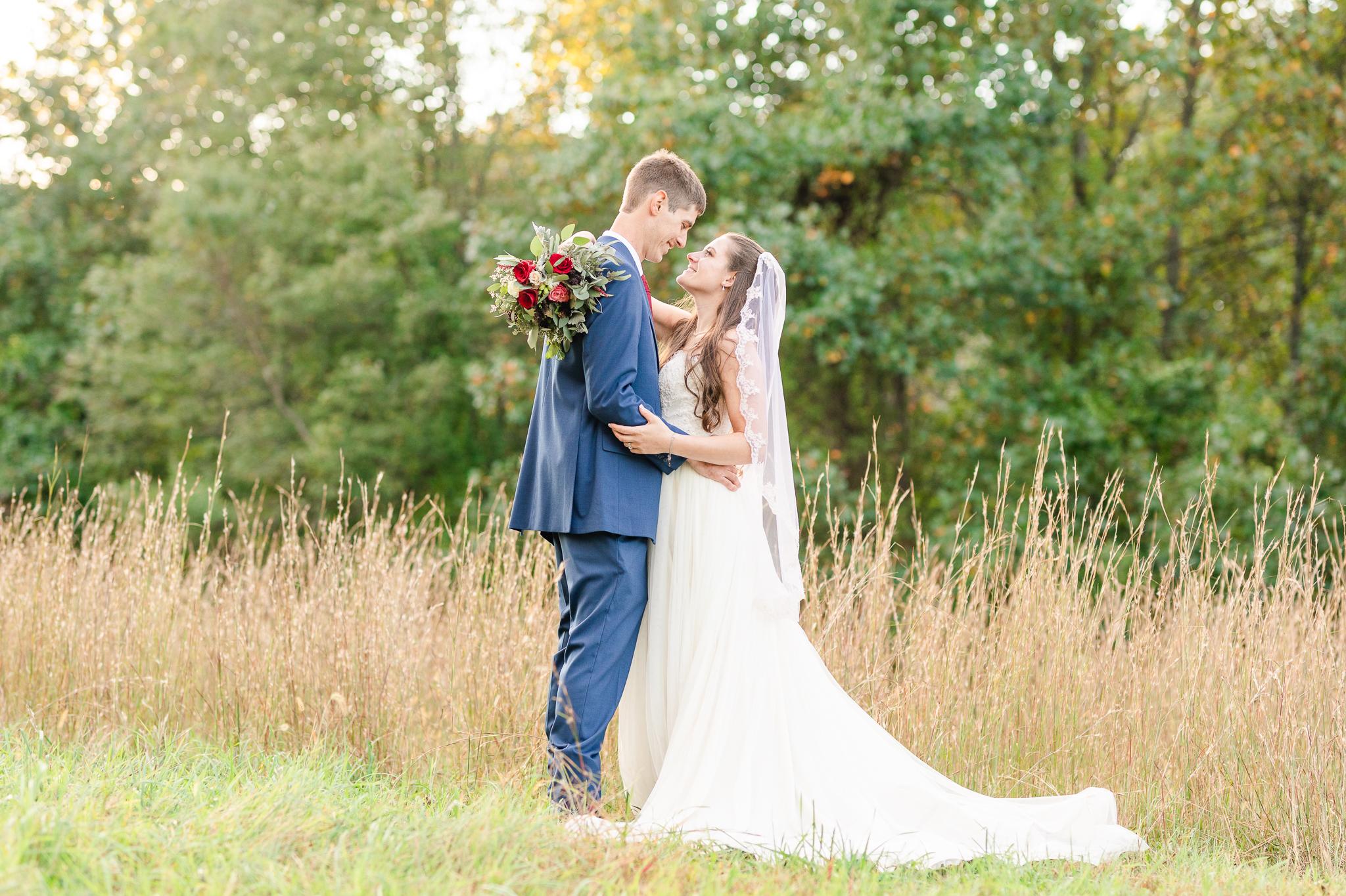 Maryland-Farm-Wedding-Photos-8.jpg