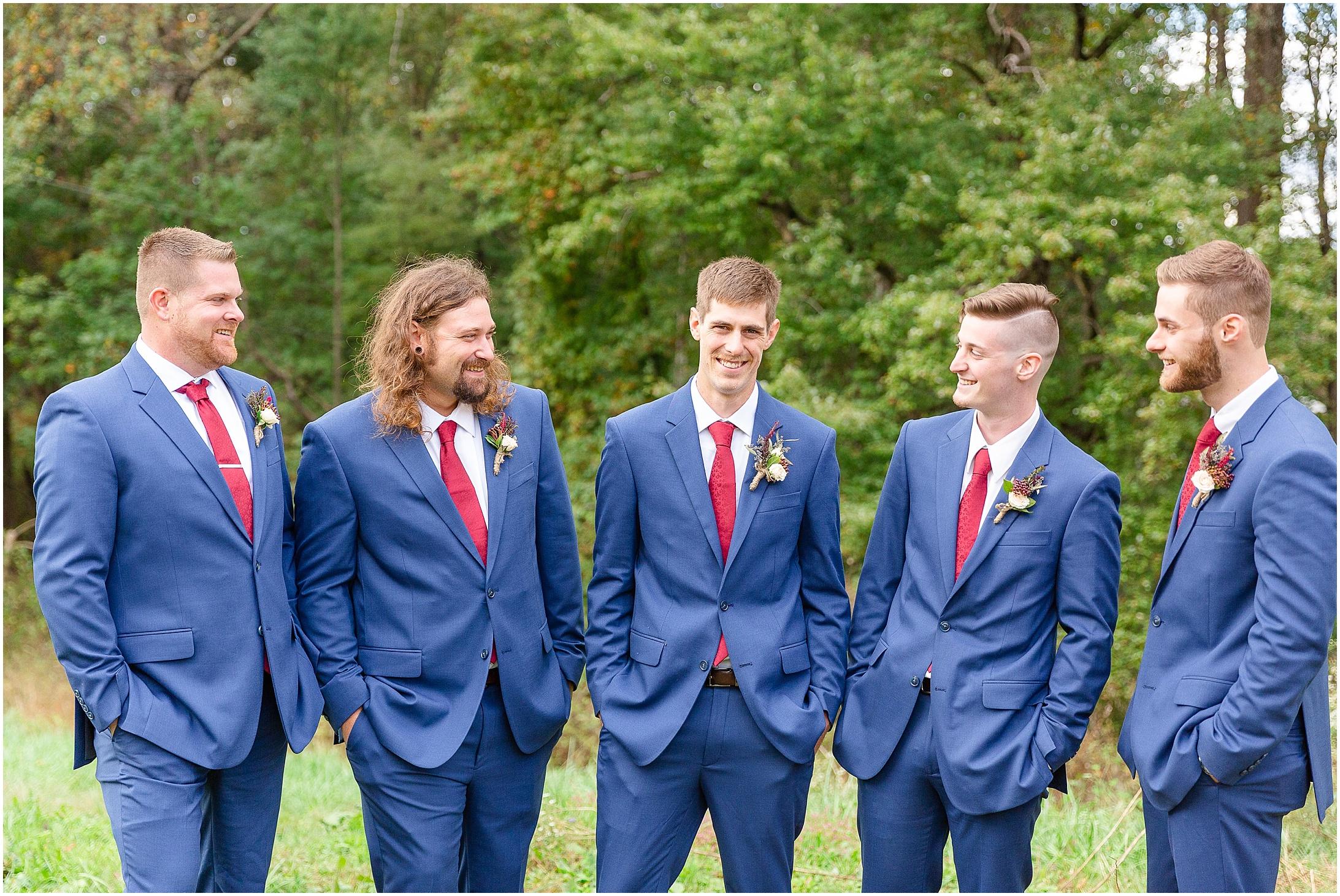 Maryland-Farm-Wedding-Photos_0243.jpg