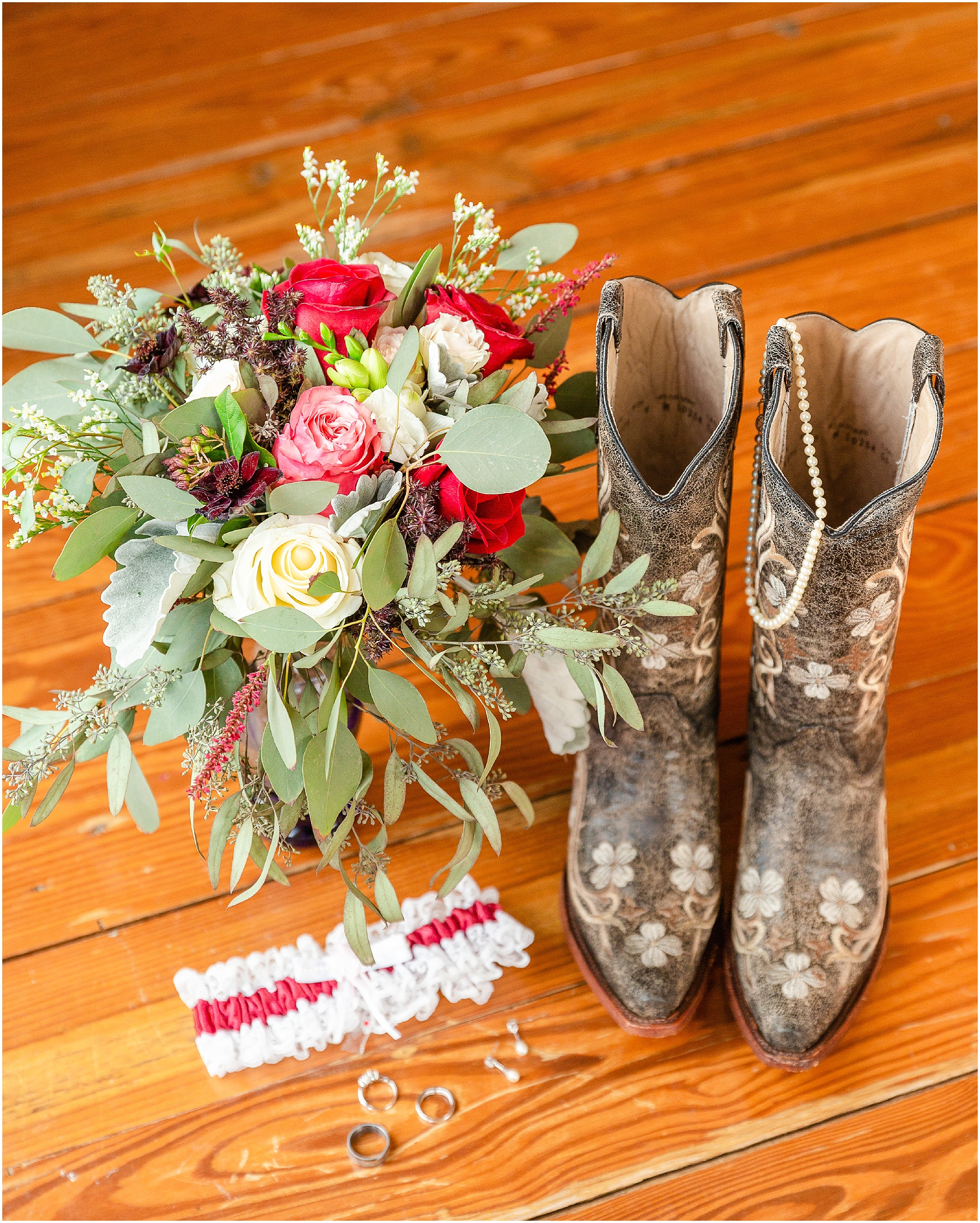 Maryland-Farm-Wedding-Photos_0254.jpg