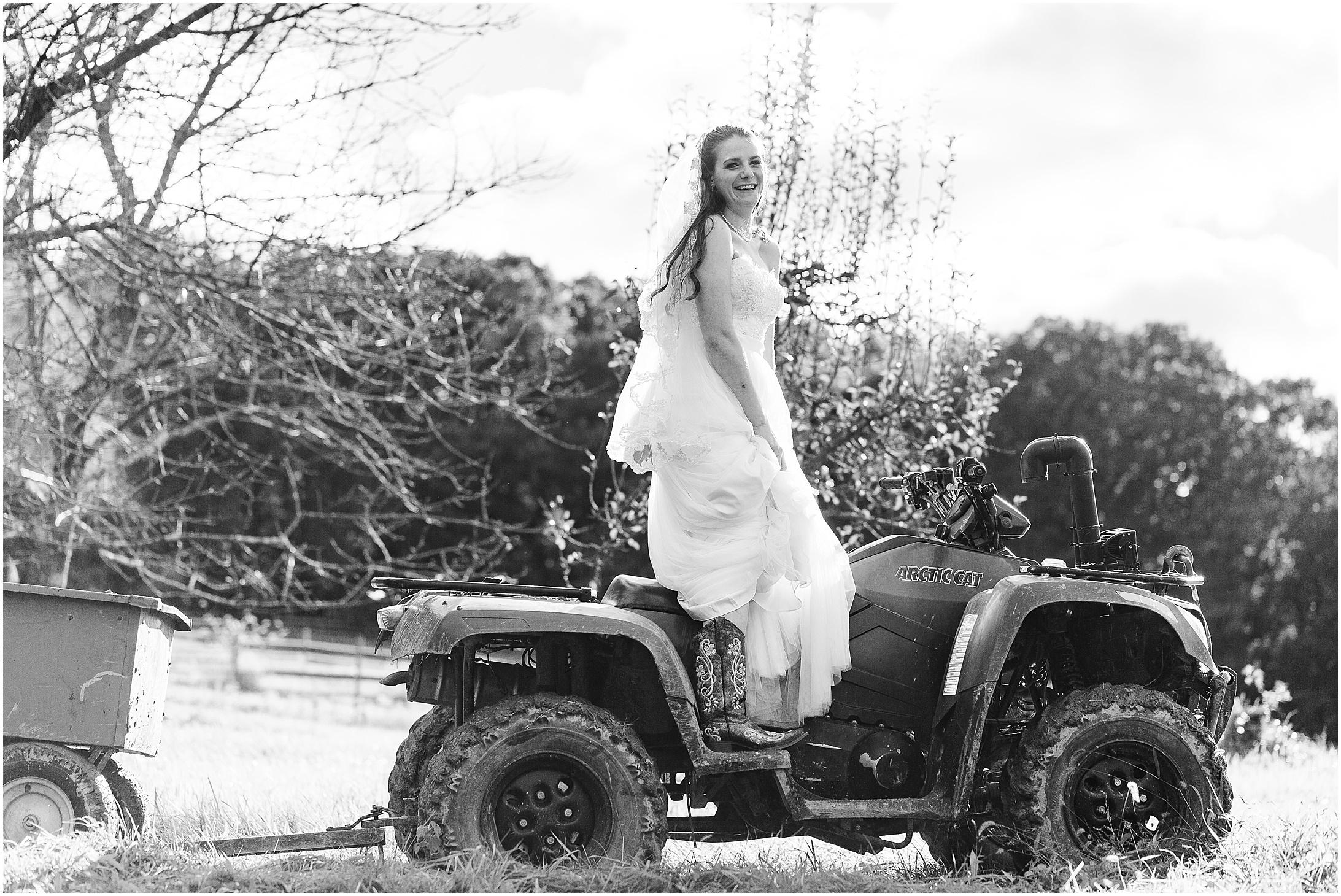 Maryland-Farm-Wedding-Photos_0271.jpg