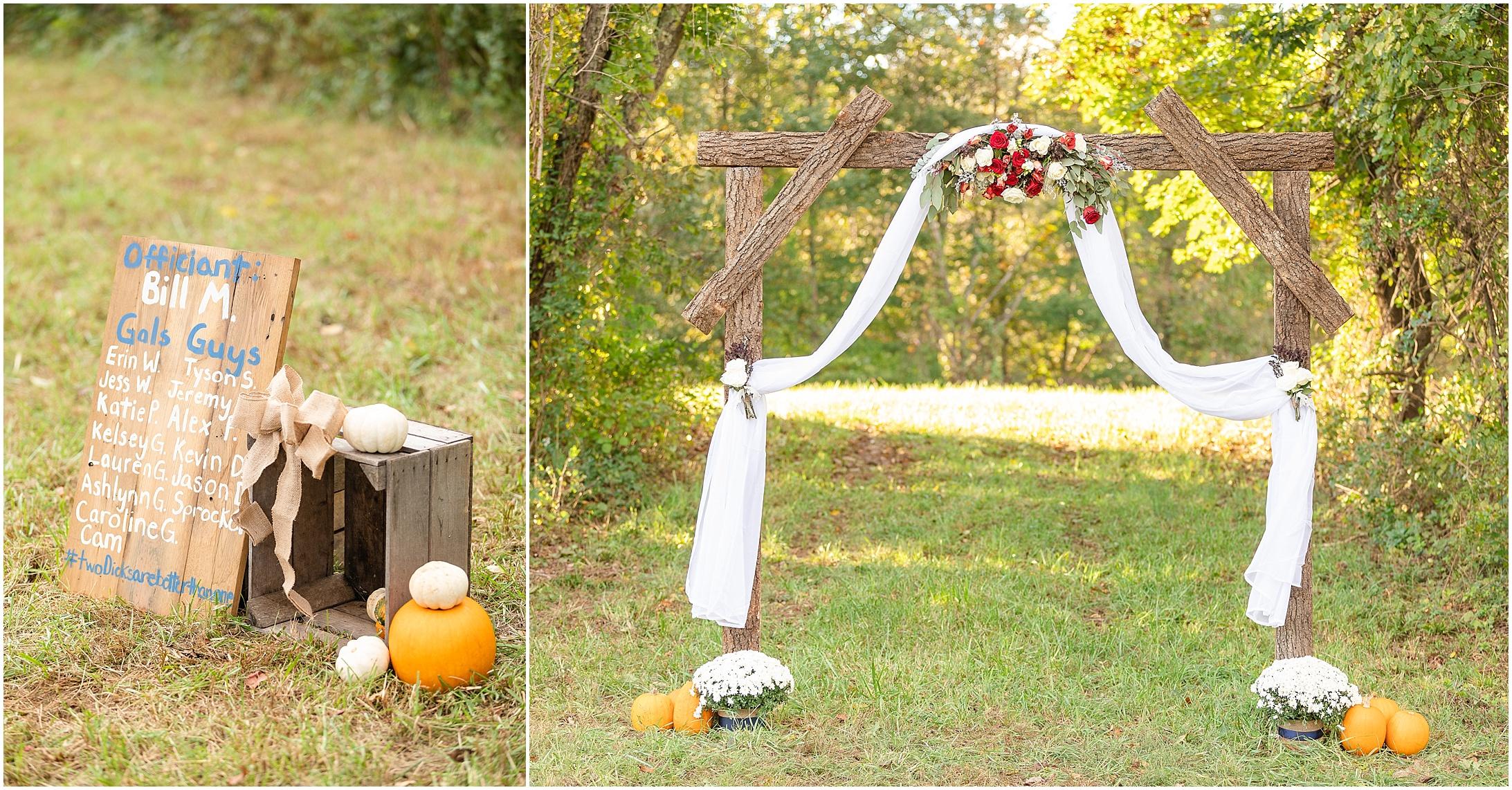 Maryland-Farm-Wedding-Photos_0272.jpg