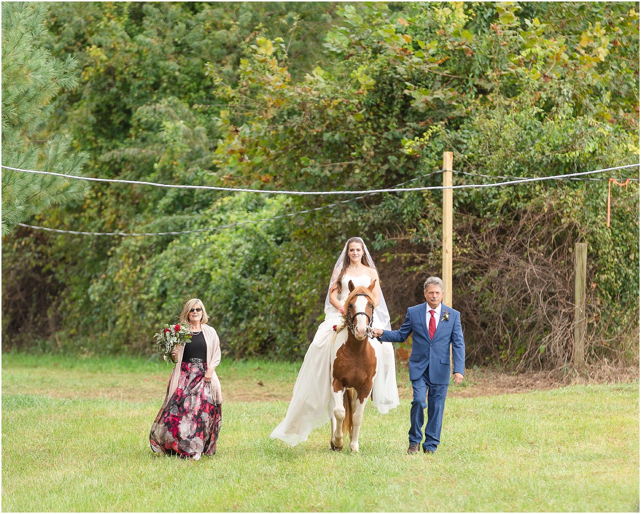 Maryland-Farm-Wedding-Photos_0274.jpg