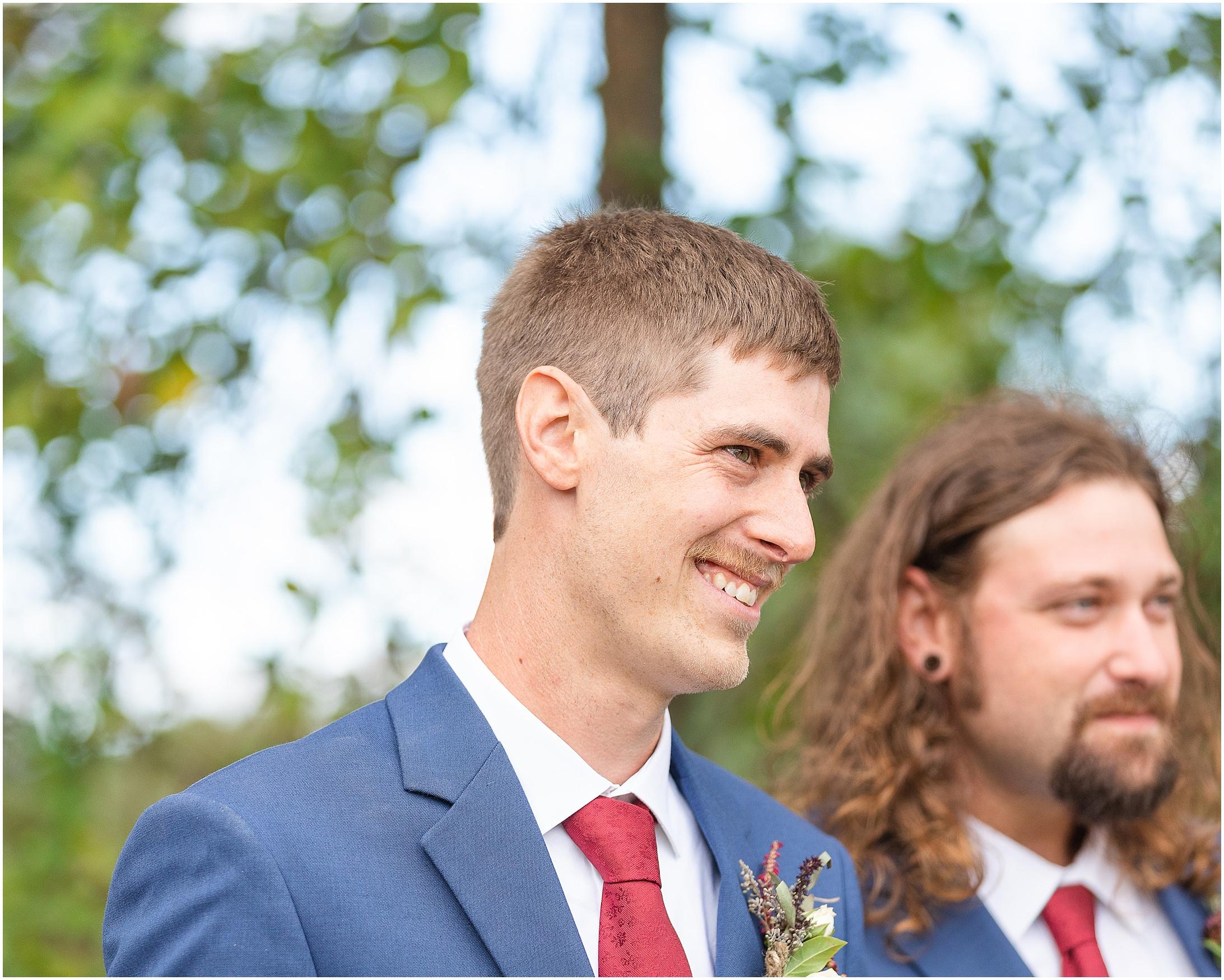 Maryland-Farm-Wedding-Photos_0275.jpg