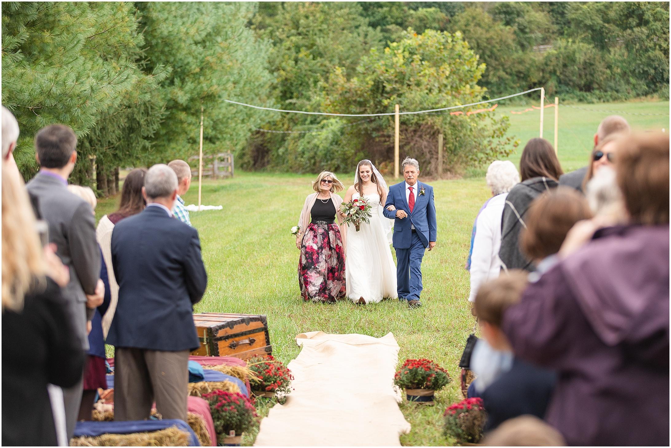 Maryland-Farm-Wedding-Photos_0276.jpg