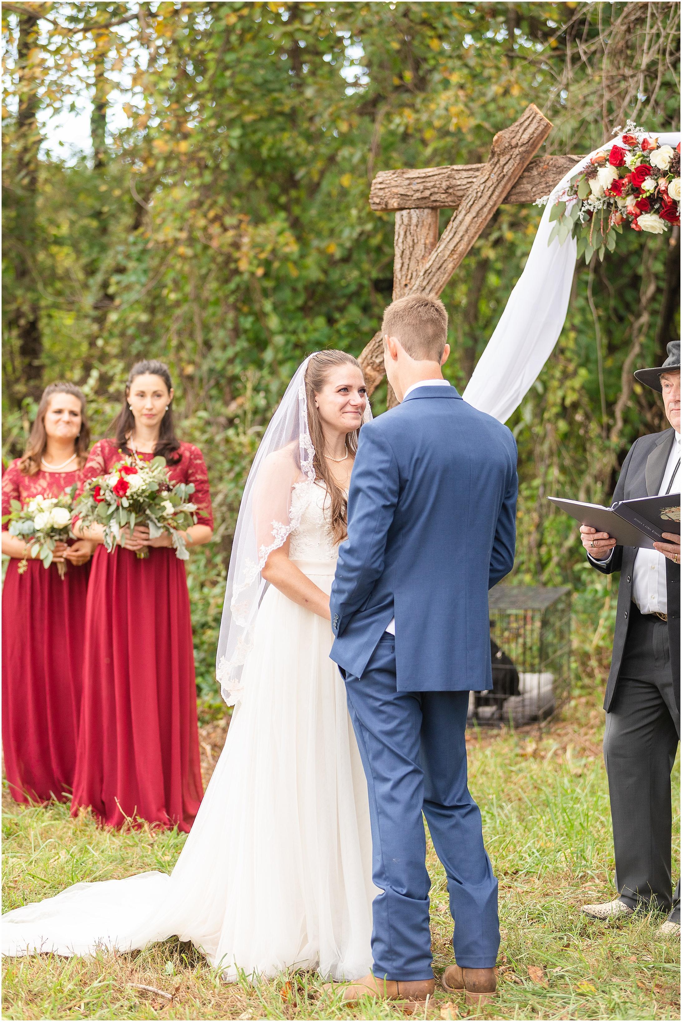 Maryland-Farm-Wedding-Photos_0279.jpg