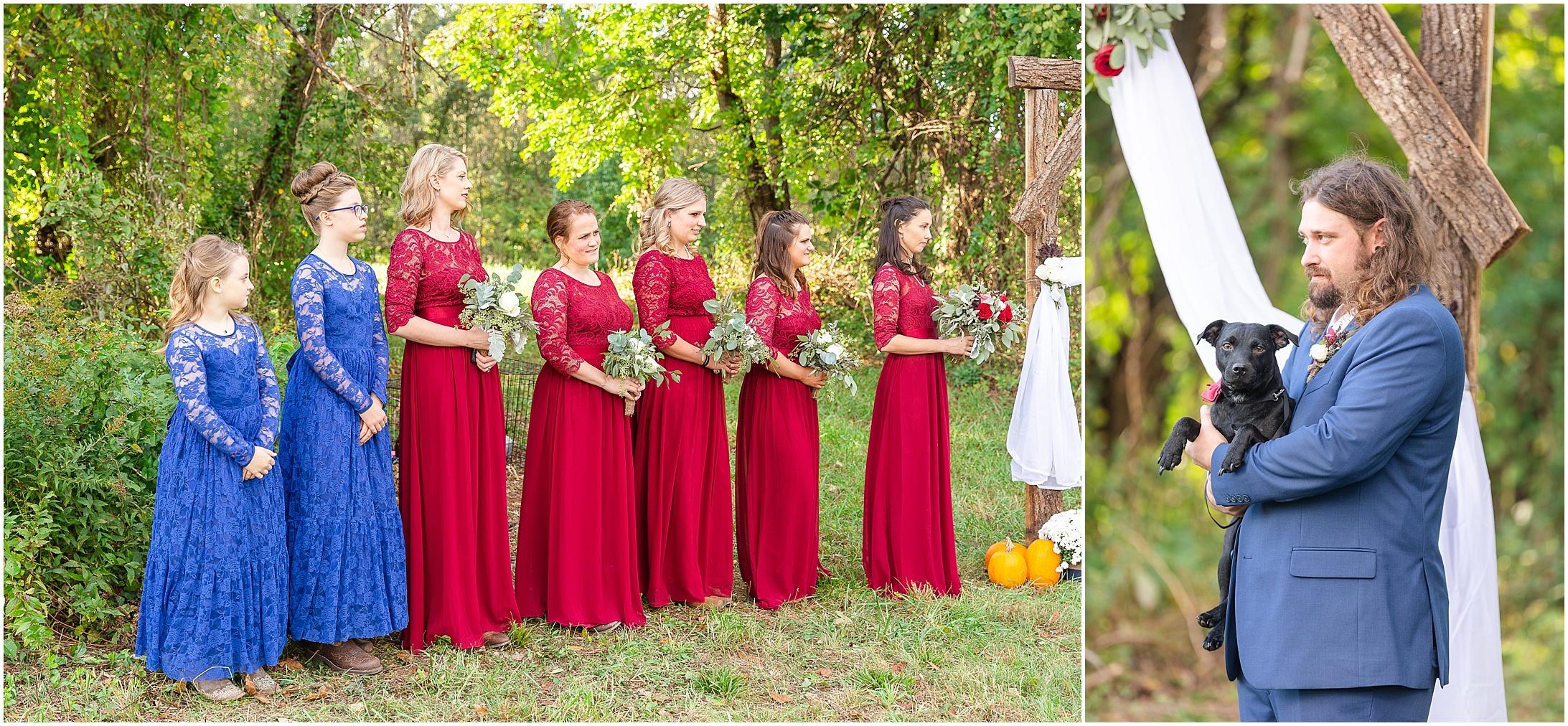 Maryland-Farm-Wedding-Photos_0280.jpg