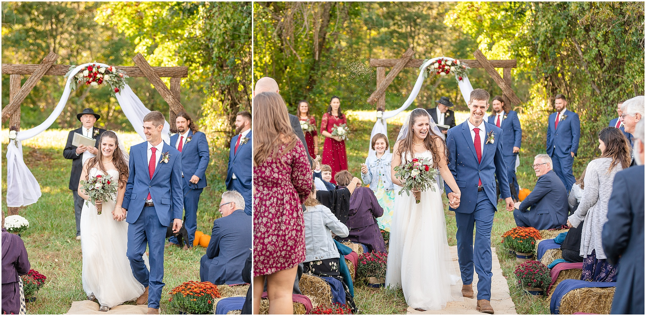 Maryland-Farm-Wedding-Photos_0285.jpg