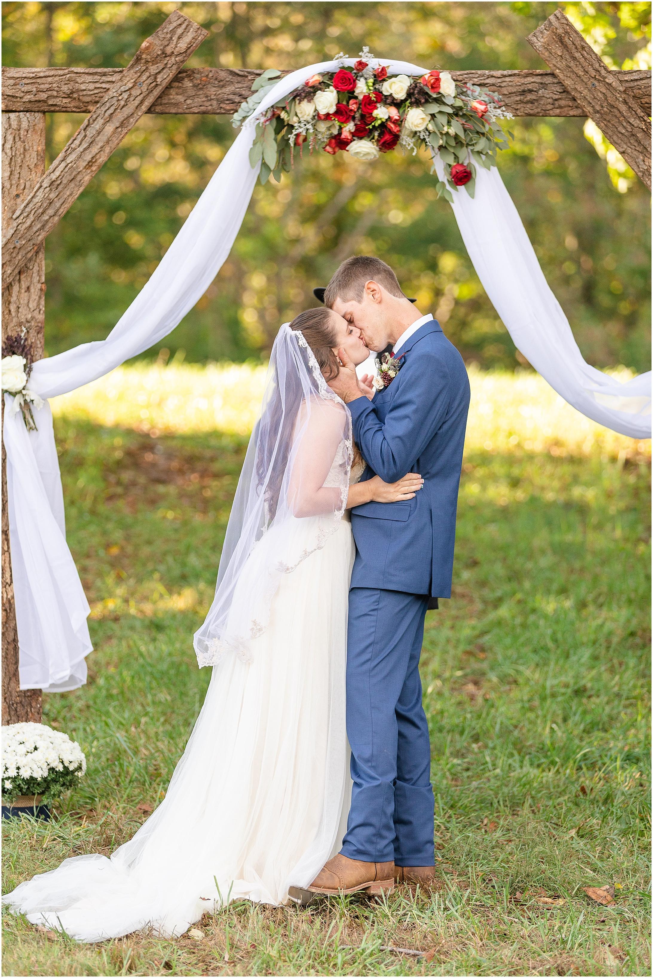 Maryland-Farm-Wedding-Photos_0284.jpg