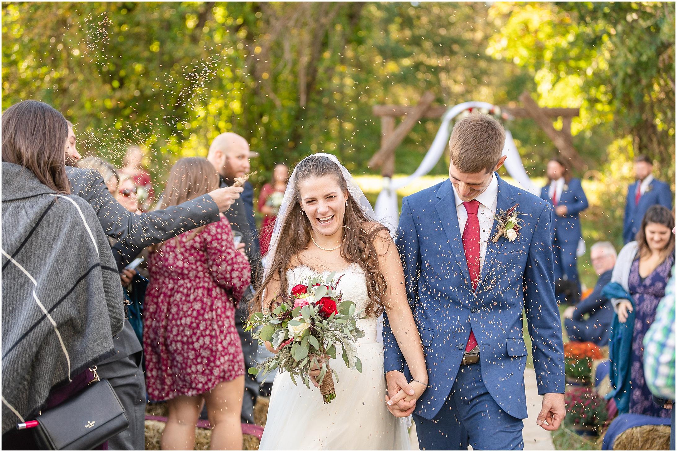 Maryland-Farm-Wedding-Photos_0286.jpg